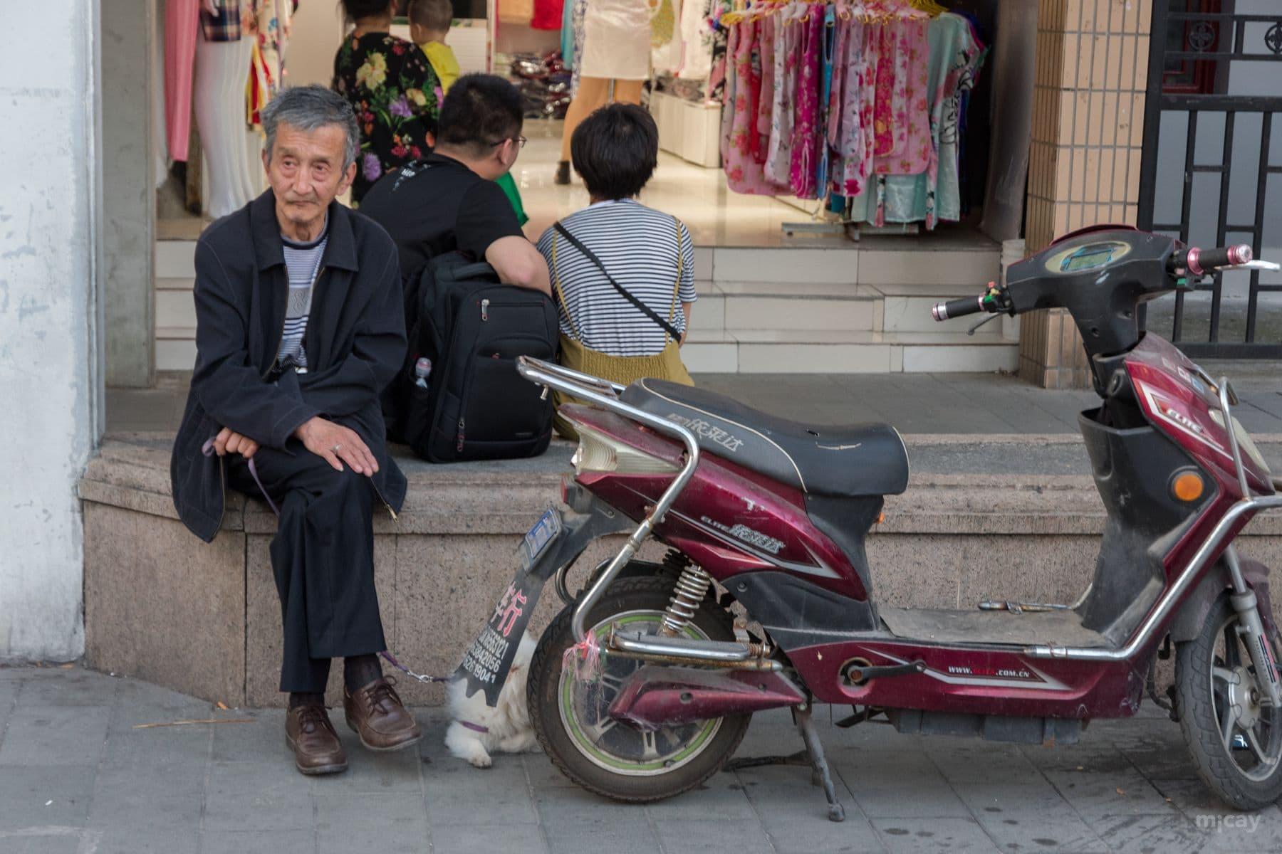 MichelAycaguer-levieuxShangai-streetphotography-35
