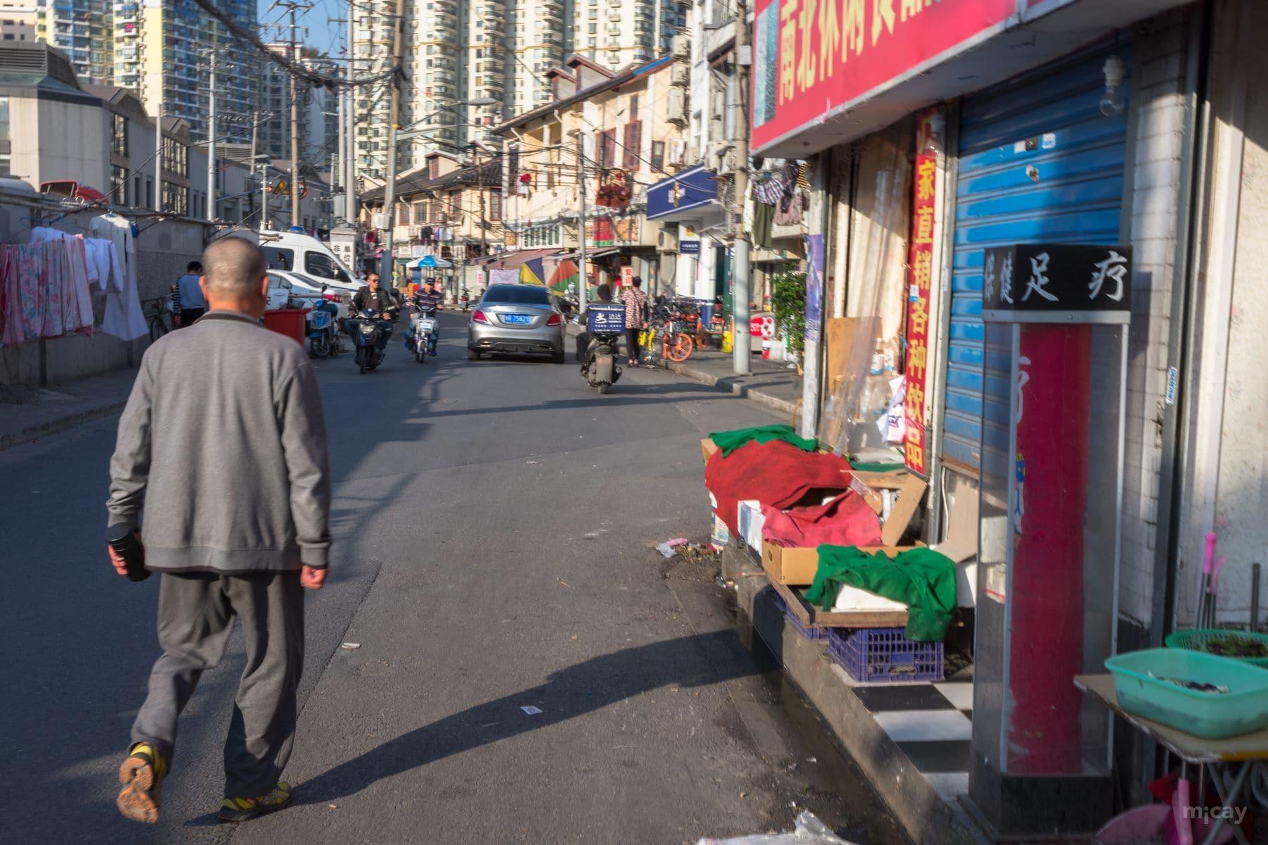 MichelAycaguer-levieuxShangai-streetphotography-55