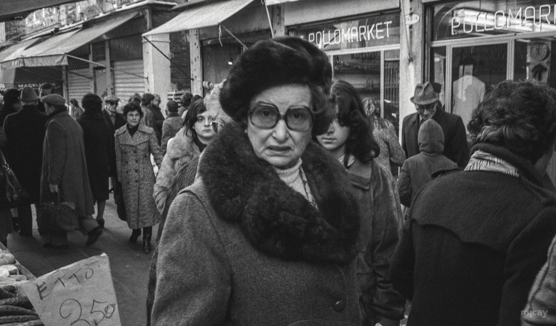 MichelAycaguer-Venise-lesVenitiens-en1980-11