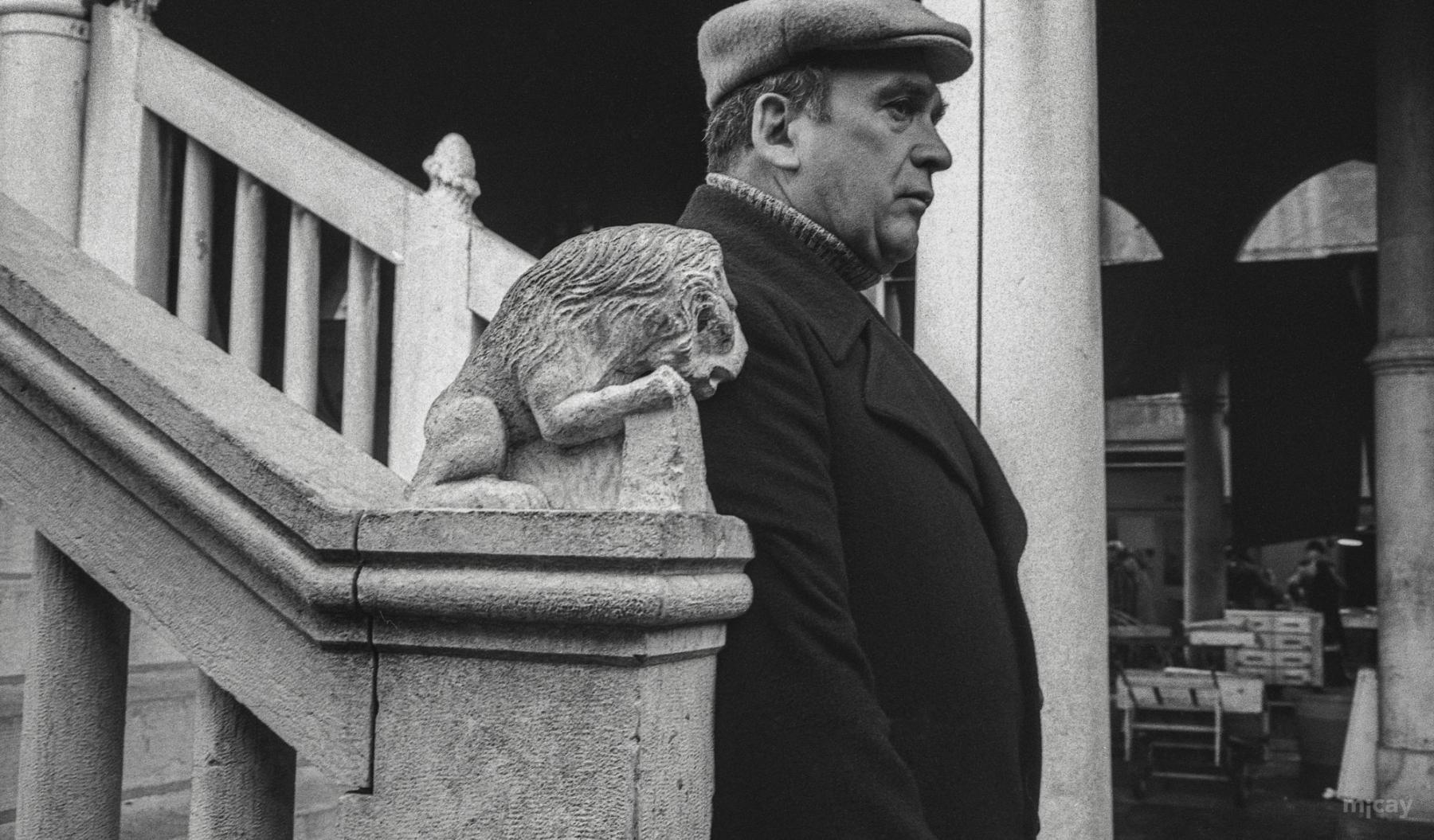 MichelAycaguer-Venise-lesVenitiens-en1980-12