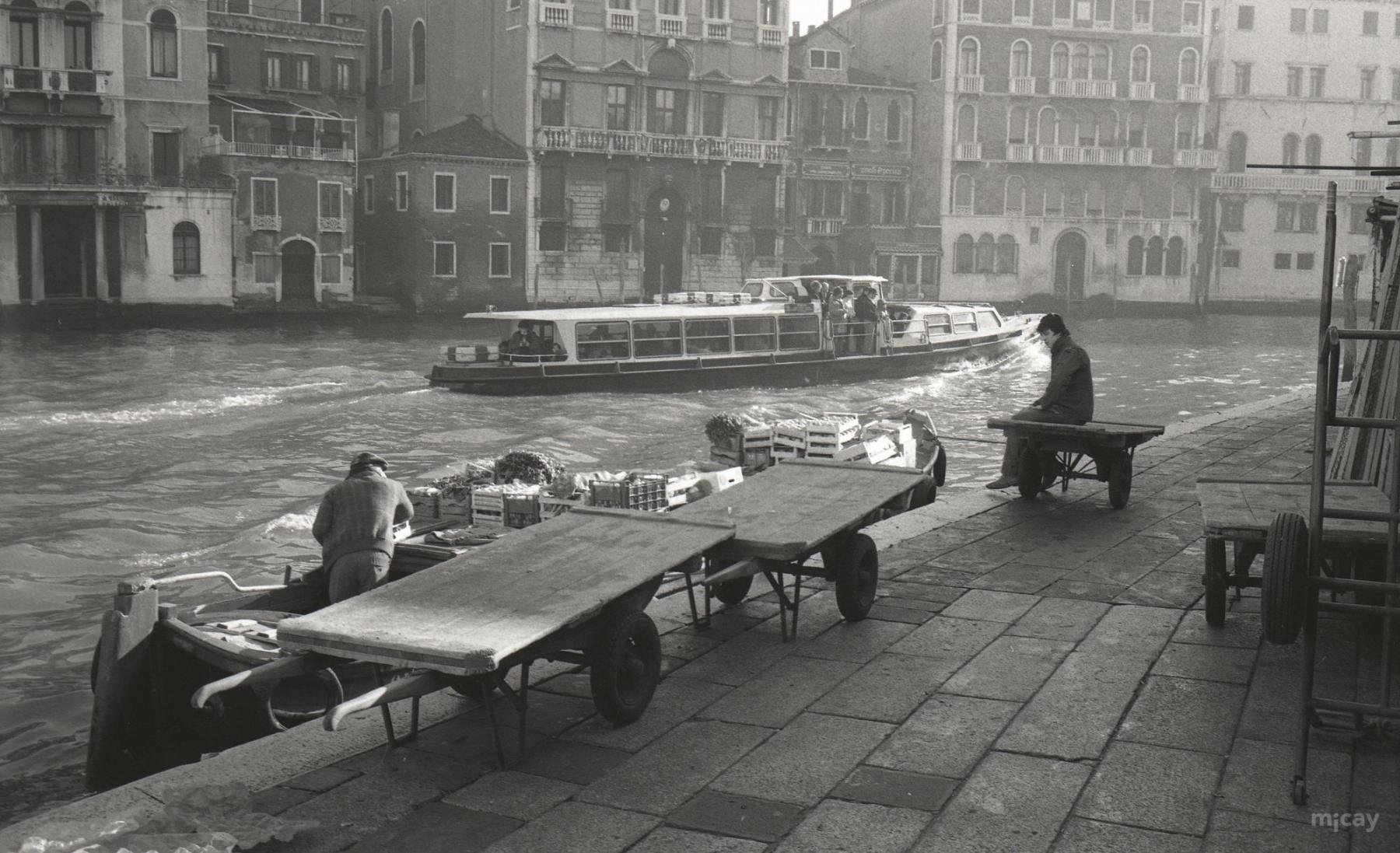 MichelAycaguer-Venise-lesVenitiens-en1980-15