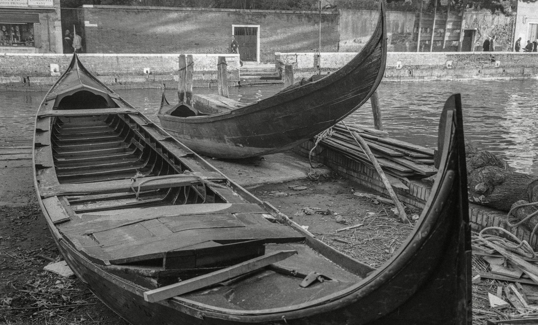 MichelAycaguer-Venise-lesVenitiens-en1980-16