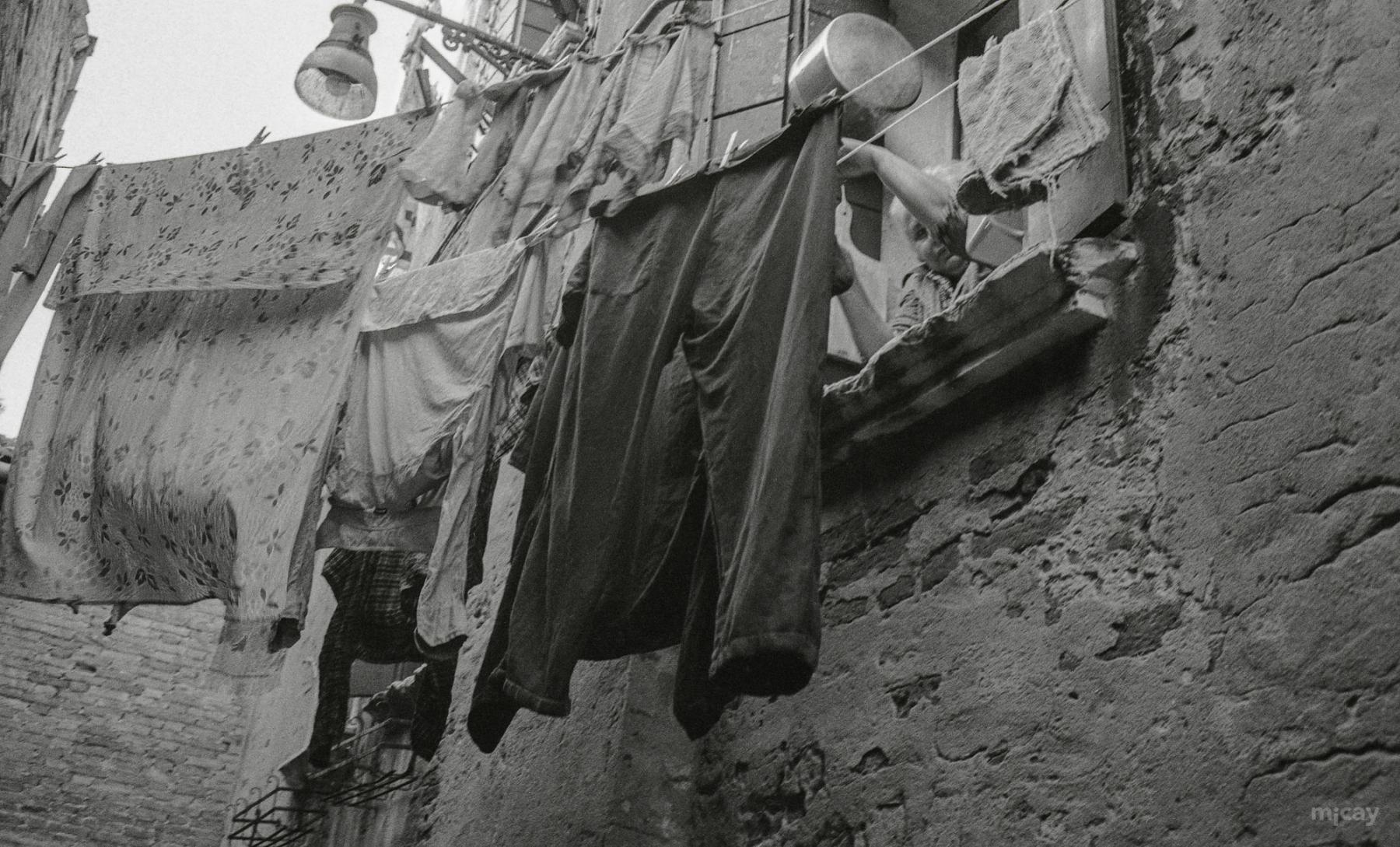 MichelAycaguer-Venise-lesVenitiens-en1980-18