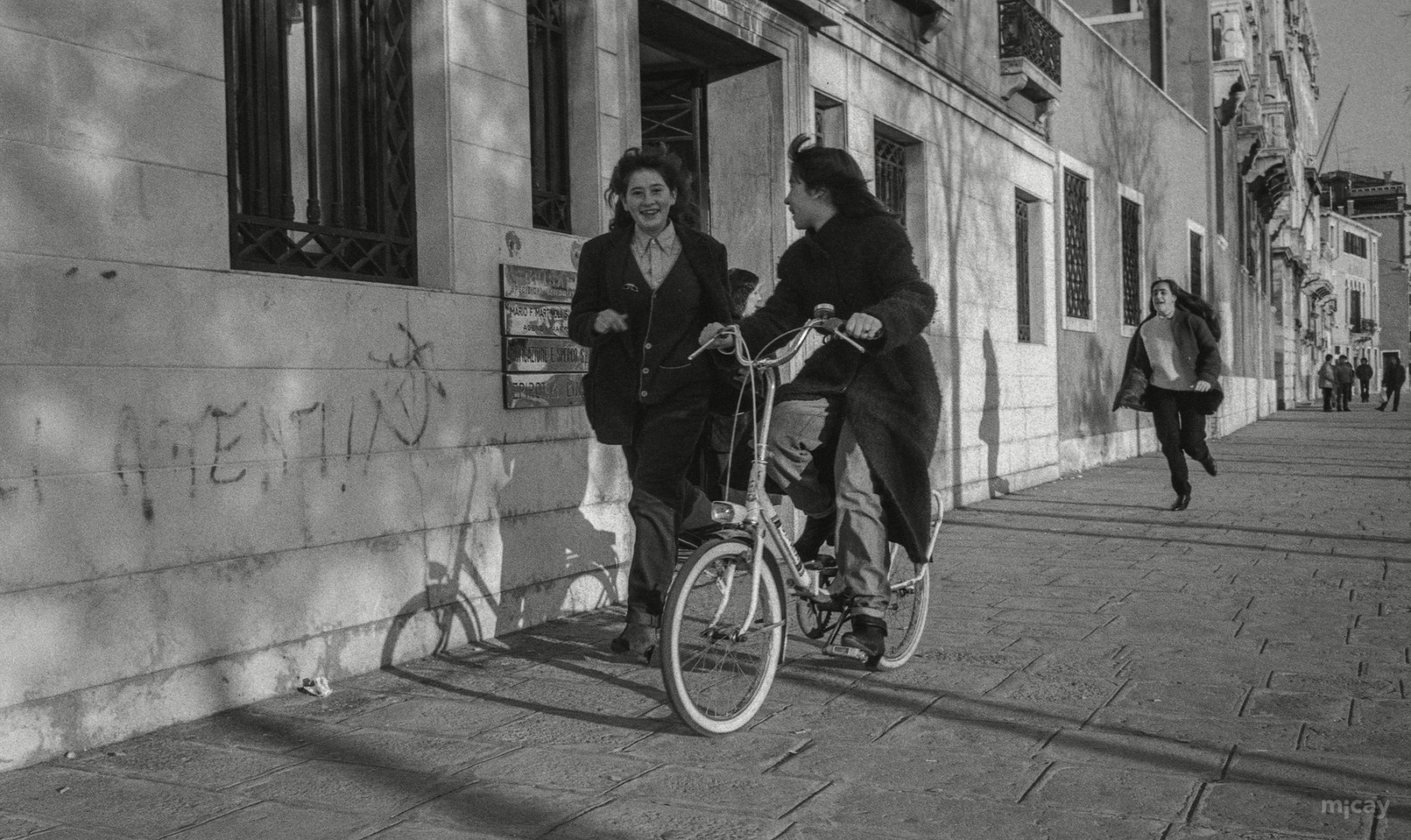 MichelAycaguer-Venise-lesVenitiens-en1980-19