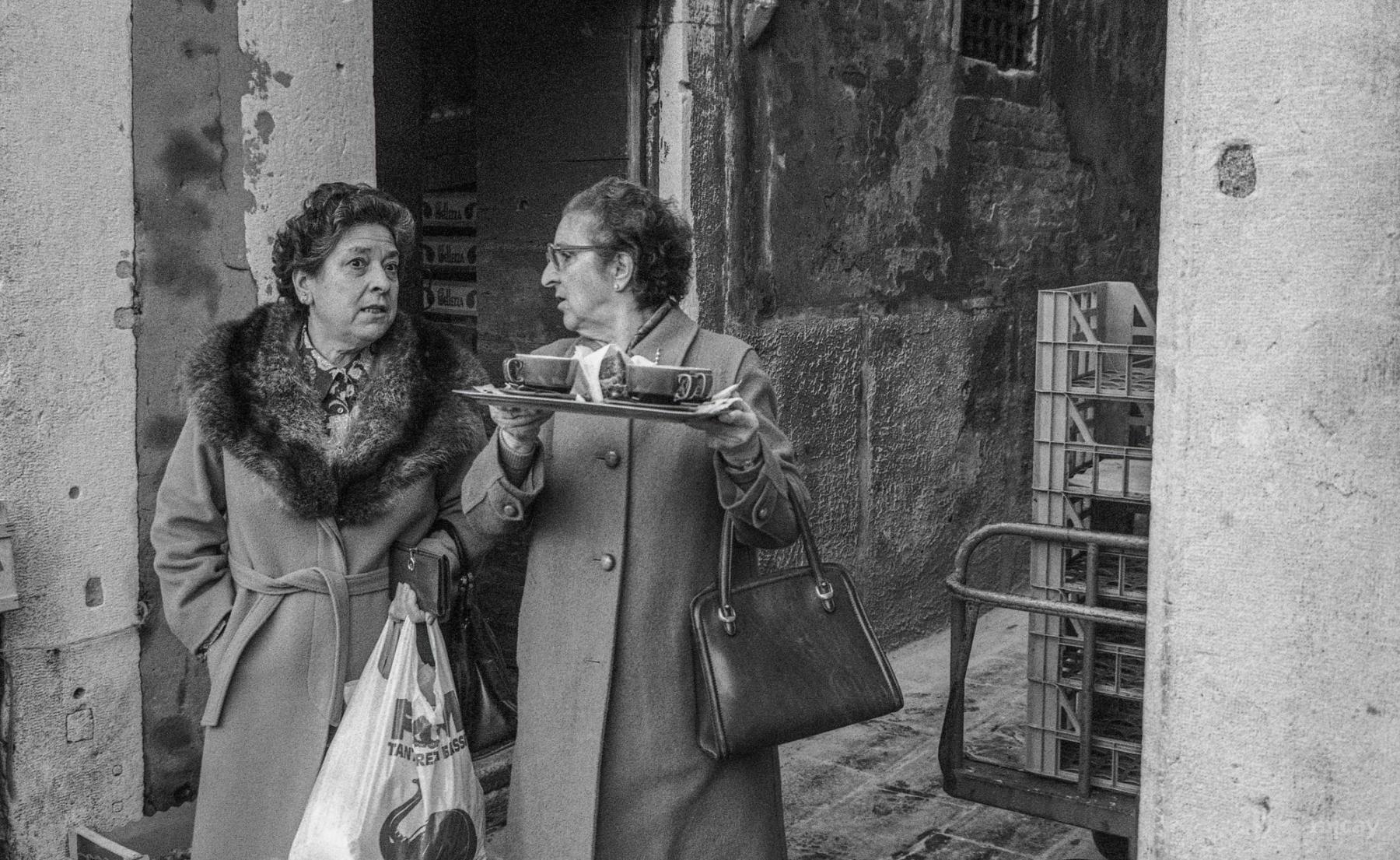 MichelAycaguer-Venise-lesVenitiens-en1980-2