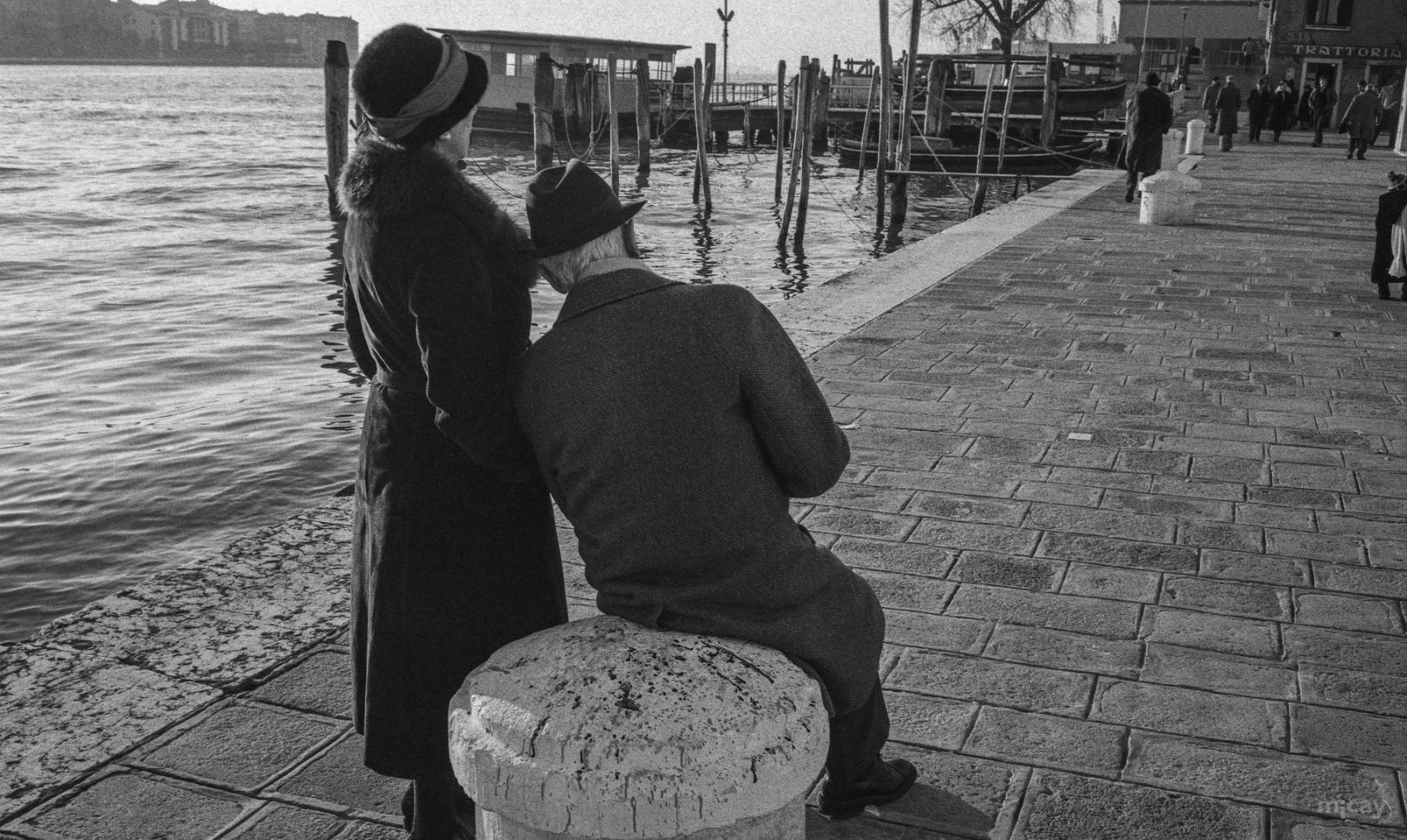 MichelAycaguer-Venise-lesVenitiens-en1980-20