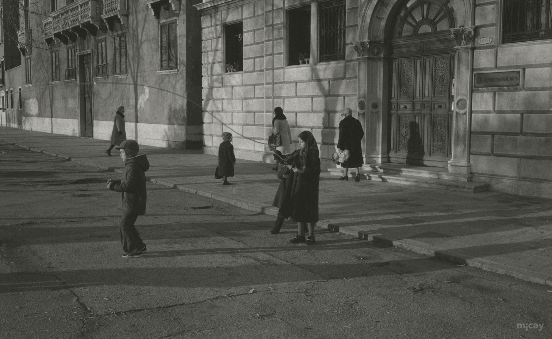 MichelAycaguer-Venise-lesVenitiens-en1980-22