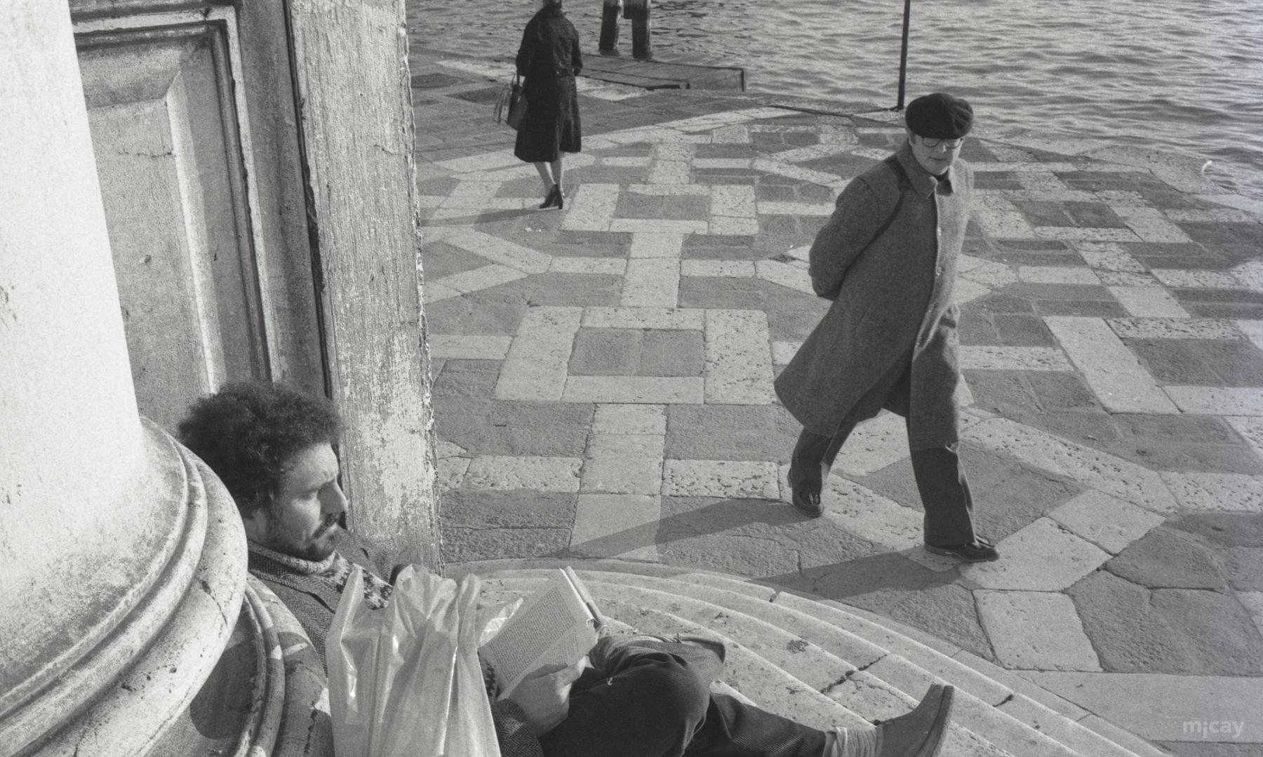 MichelAycaguer-Venise-lesVenitiens-en1980-24