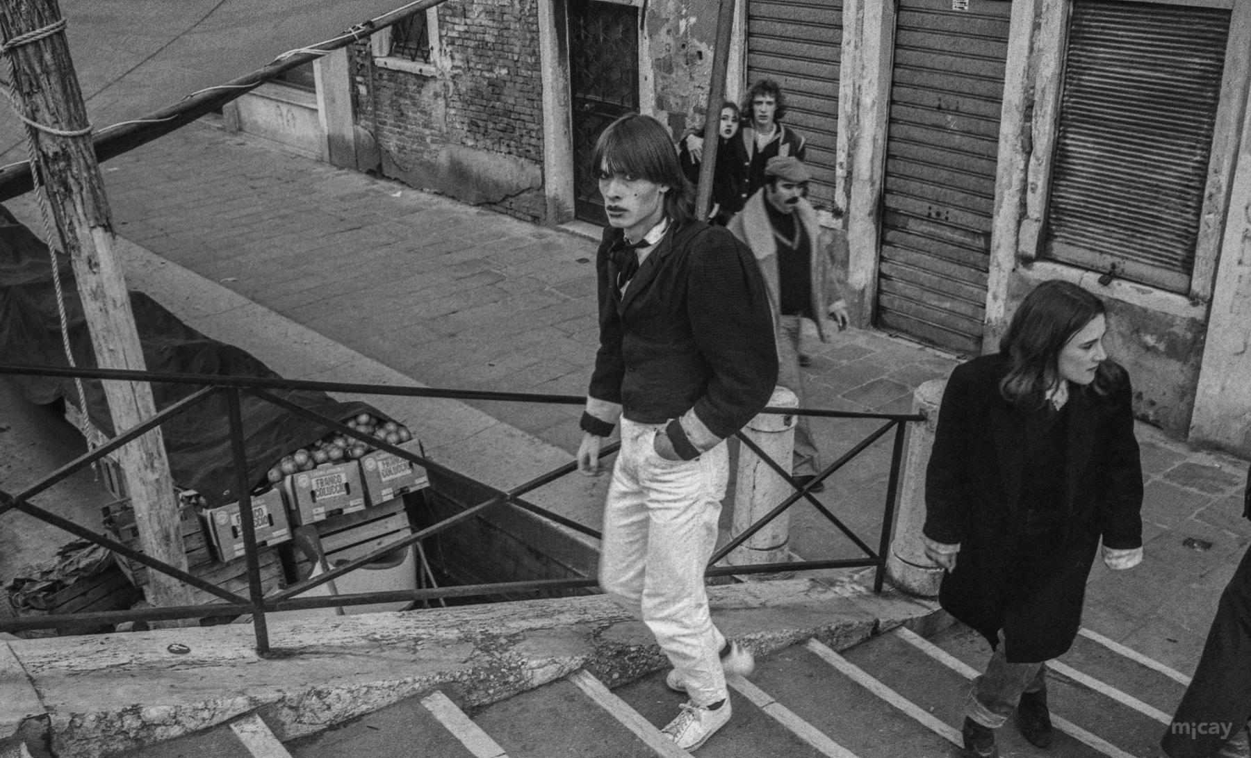 MichelAycaguer-Venise-lesVenitiens-en1980-25