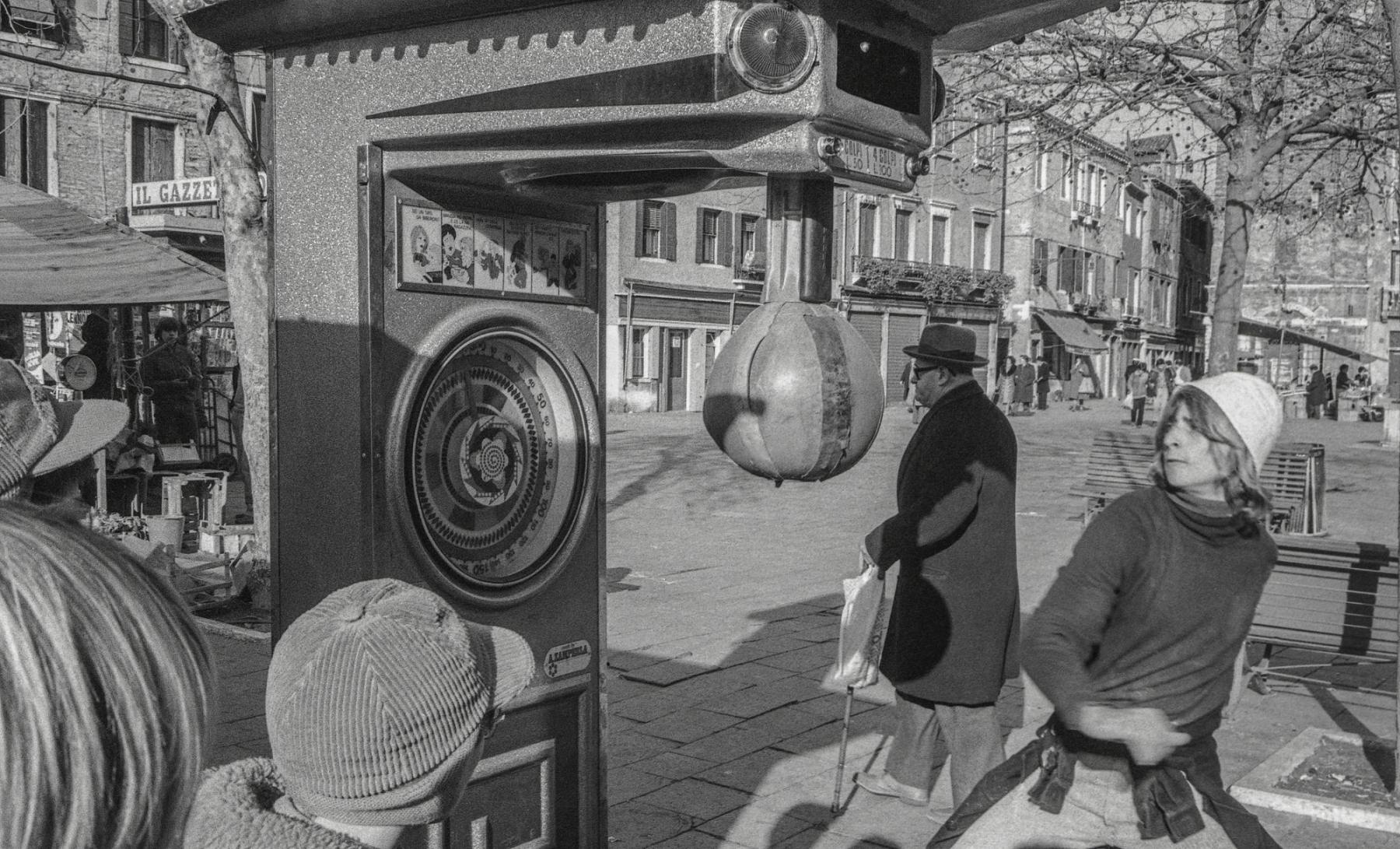 MichelAycaguer-Venise-lesVenitiens-en1980-26