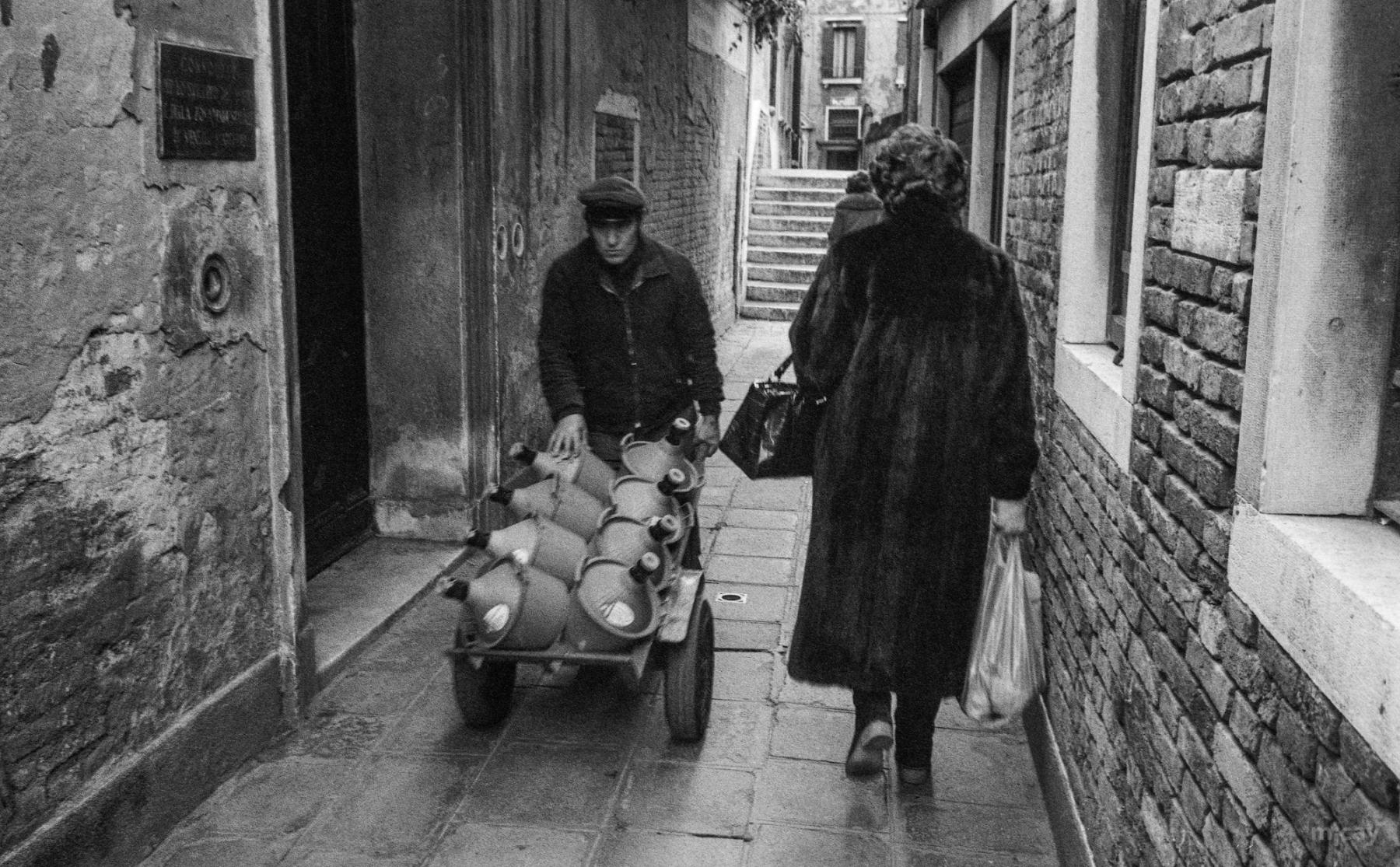 MichelAycaguer-Venise-lesVenitiens-en1980-27