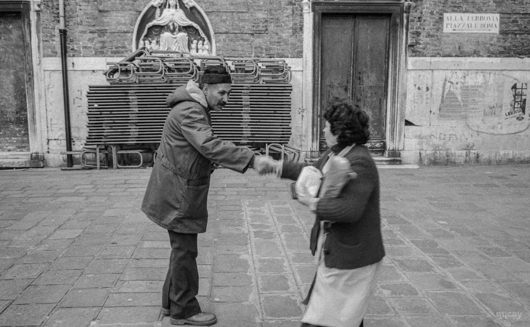 MichelAycaguer-Venise-lesVenitiens-en1980-28
