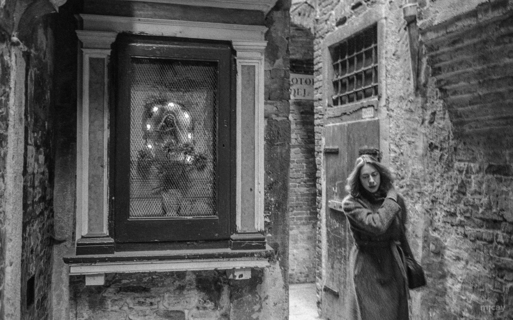 MichelAycaguer-Venise-lesVenitiens-en1980-29