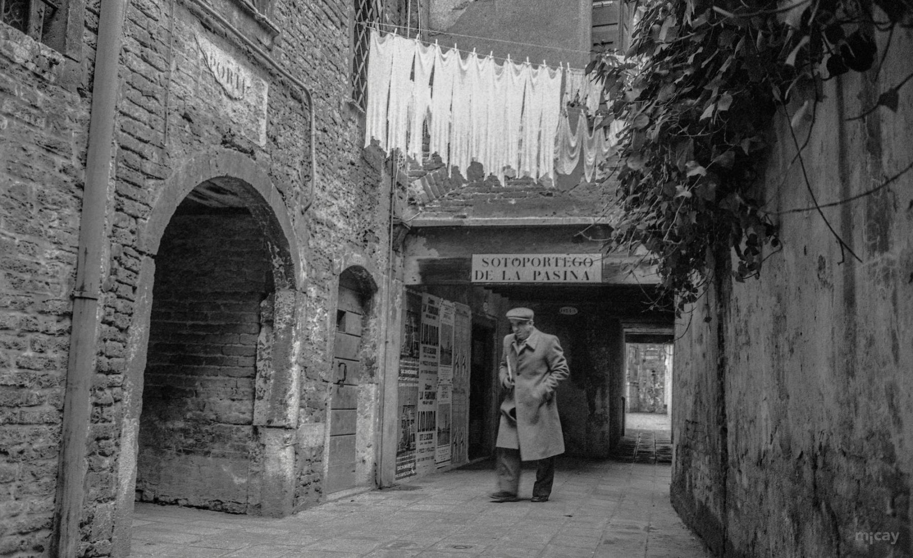 MichelAycaguer-Venise-lesVenitiens-en1980-30