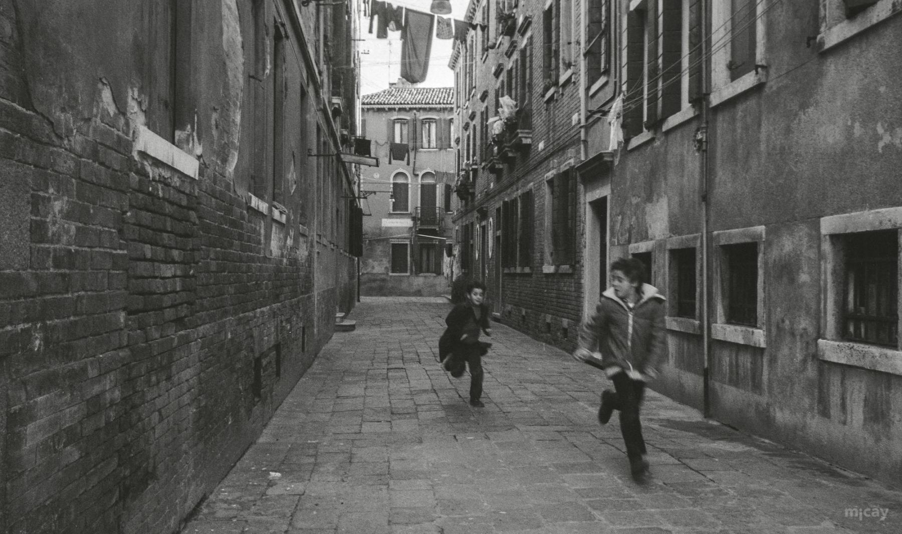 MichelAycaguer-Venise-lesVenitiens-en1980-31