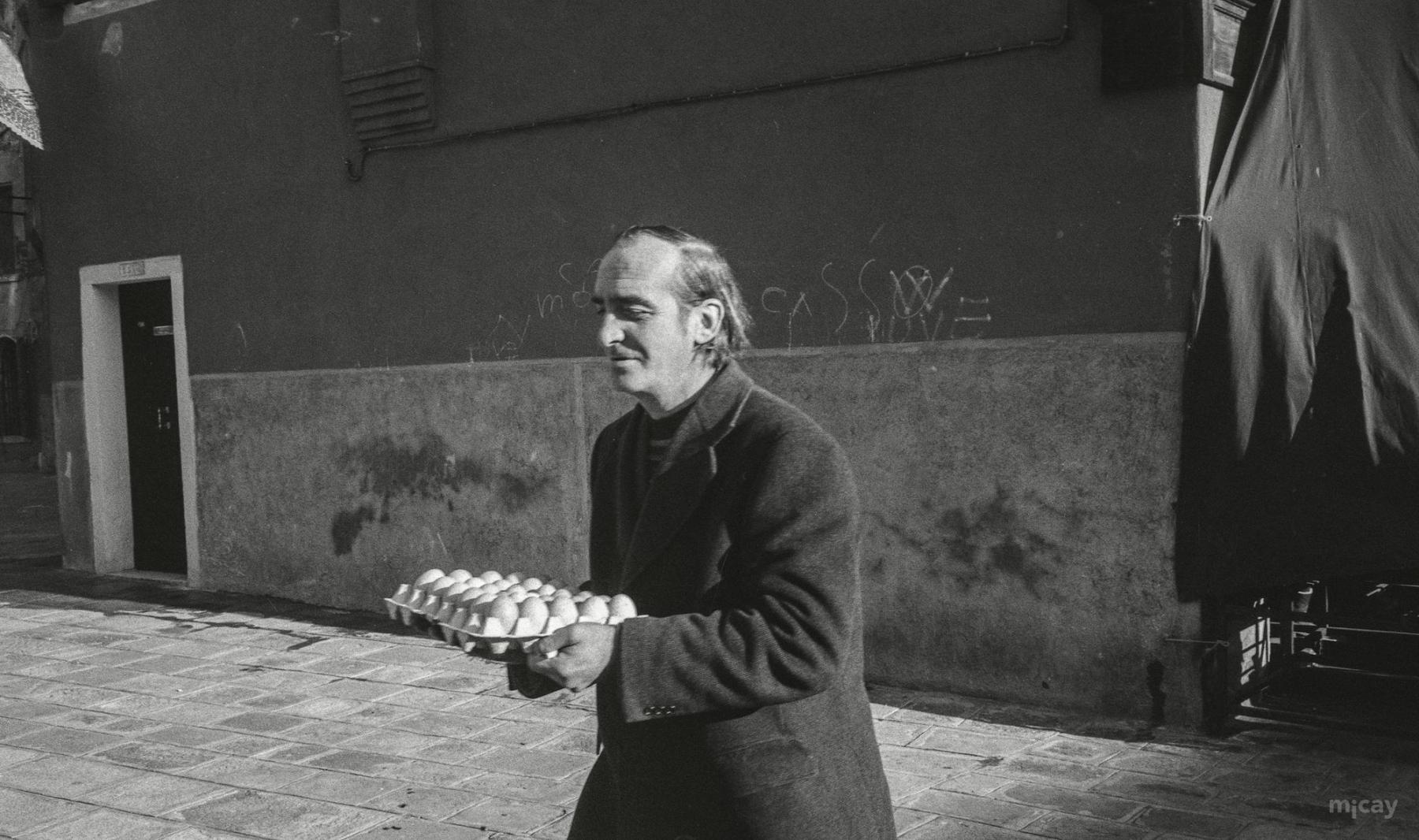 MichelAycaguer-Venise-lesVenitiens-en1980-32