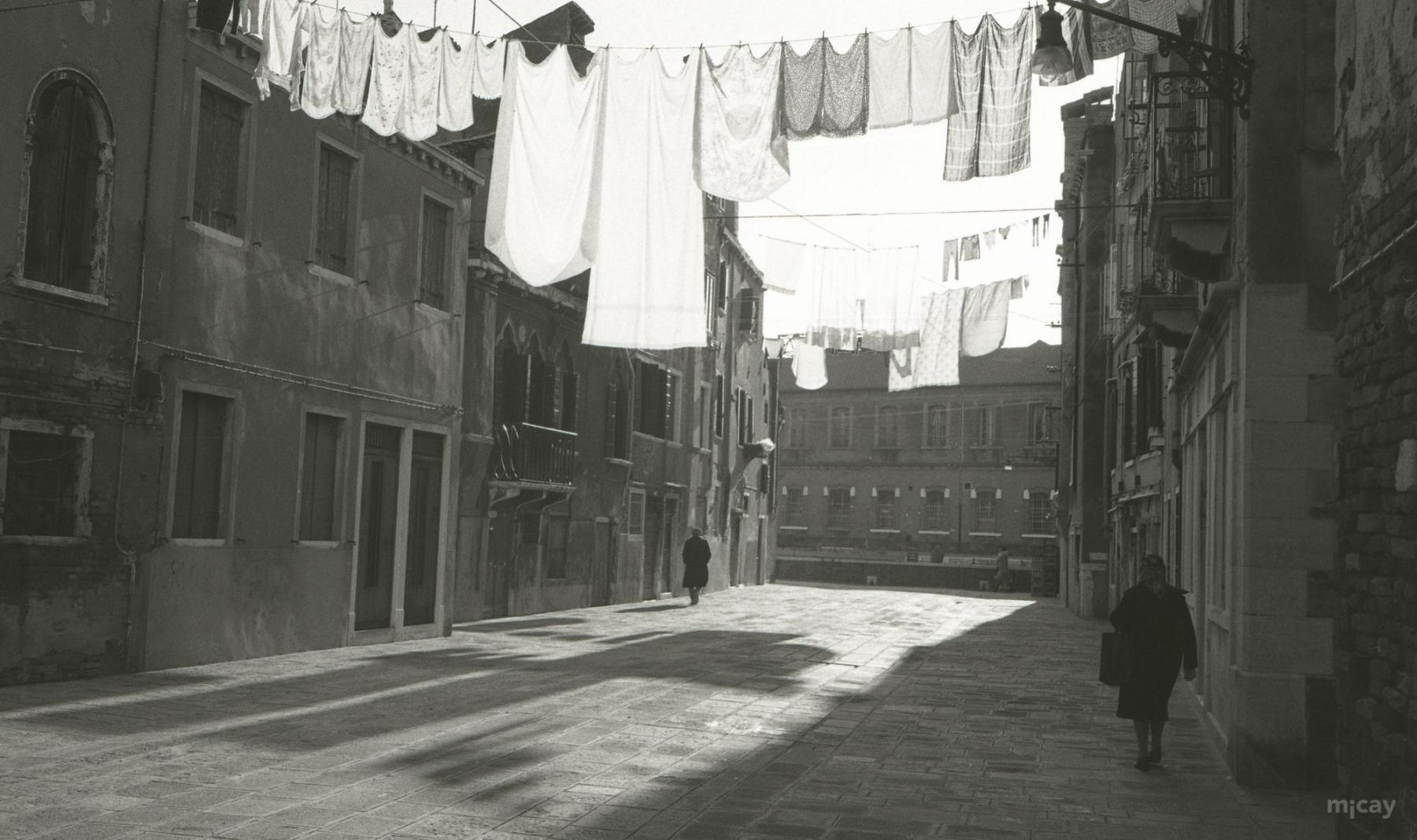 MichelAycaguer-Venise-lesVenitiens-en1980-33