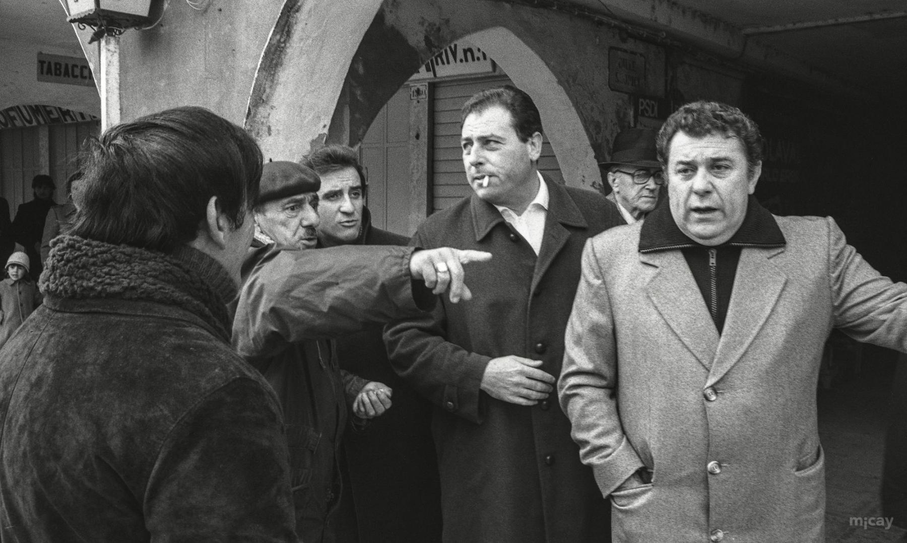 MichelAycaguer-Venise-lesVenitiens-en1980-34