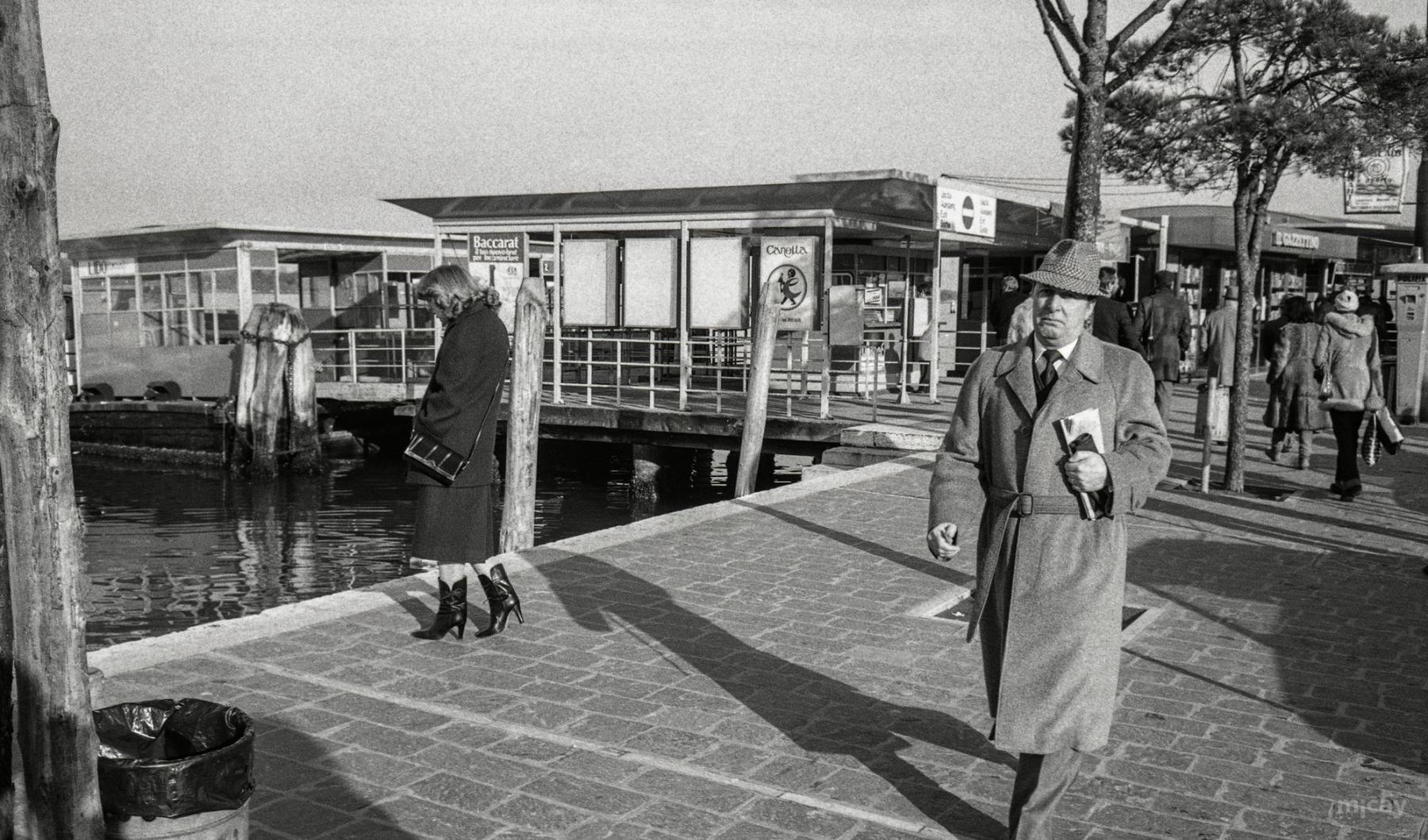 MichelAycaguer-Venise-lesVenitiens-en1980-35