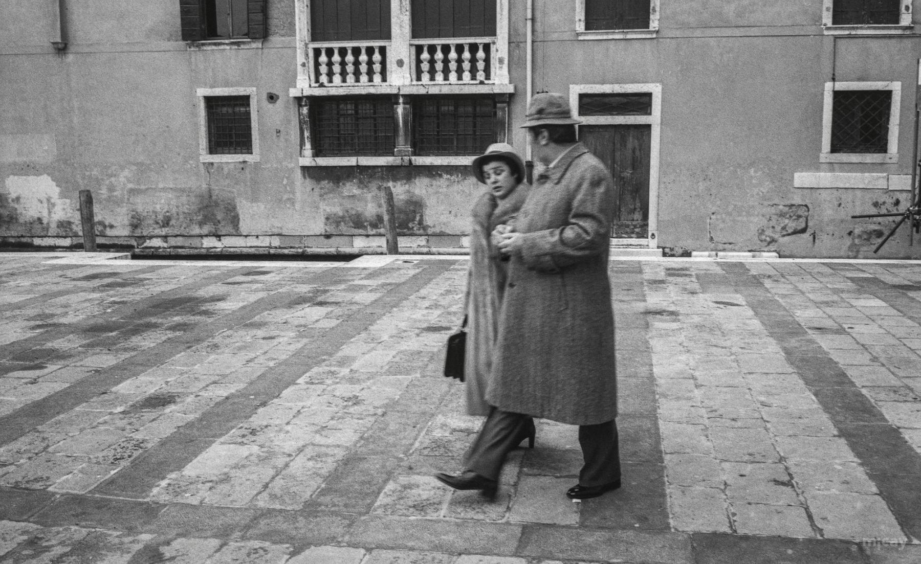 MichelAycaguer-Venise-lesVenitiens-en1980-36