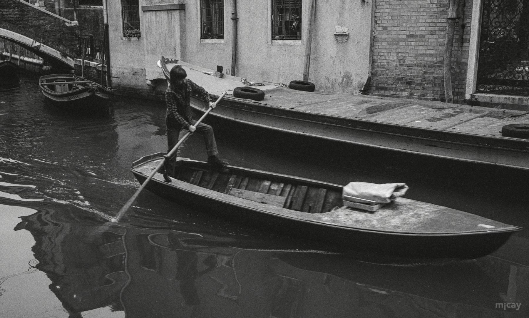 MichelAycaguer-Venise-lesVenitiens-en1980-37