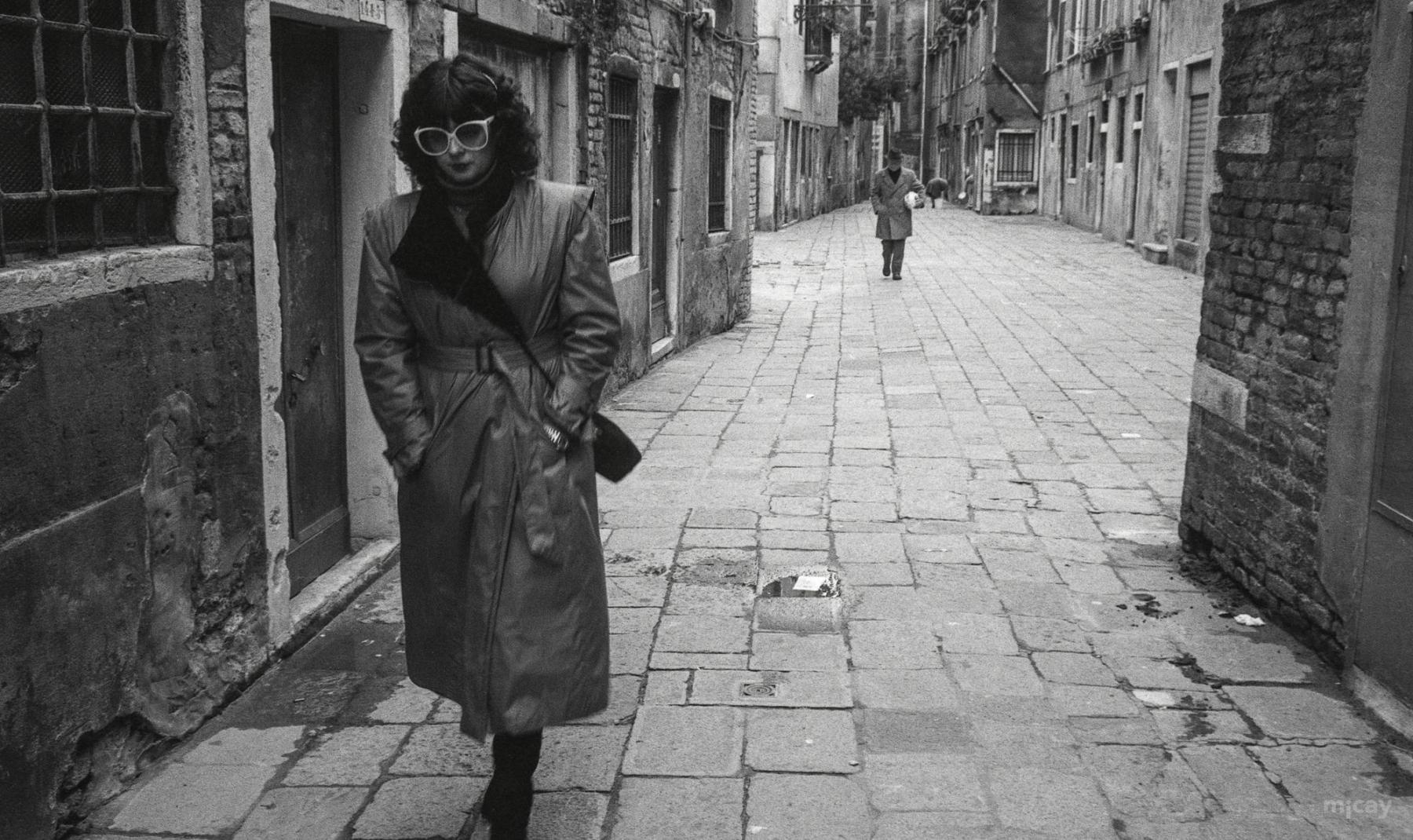 MichelAycaguer-Venise-lesVenitiens-en1980-38