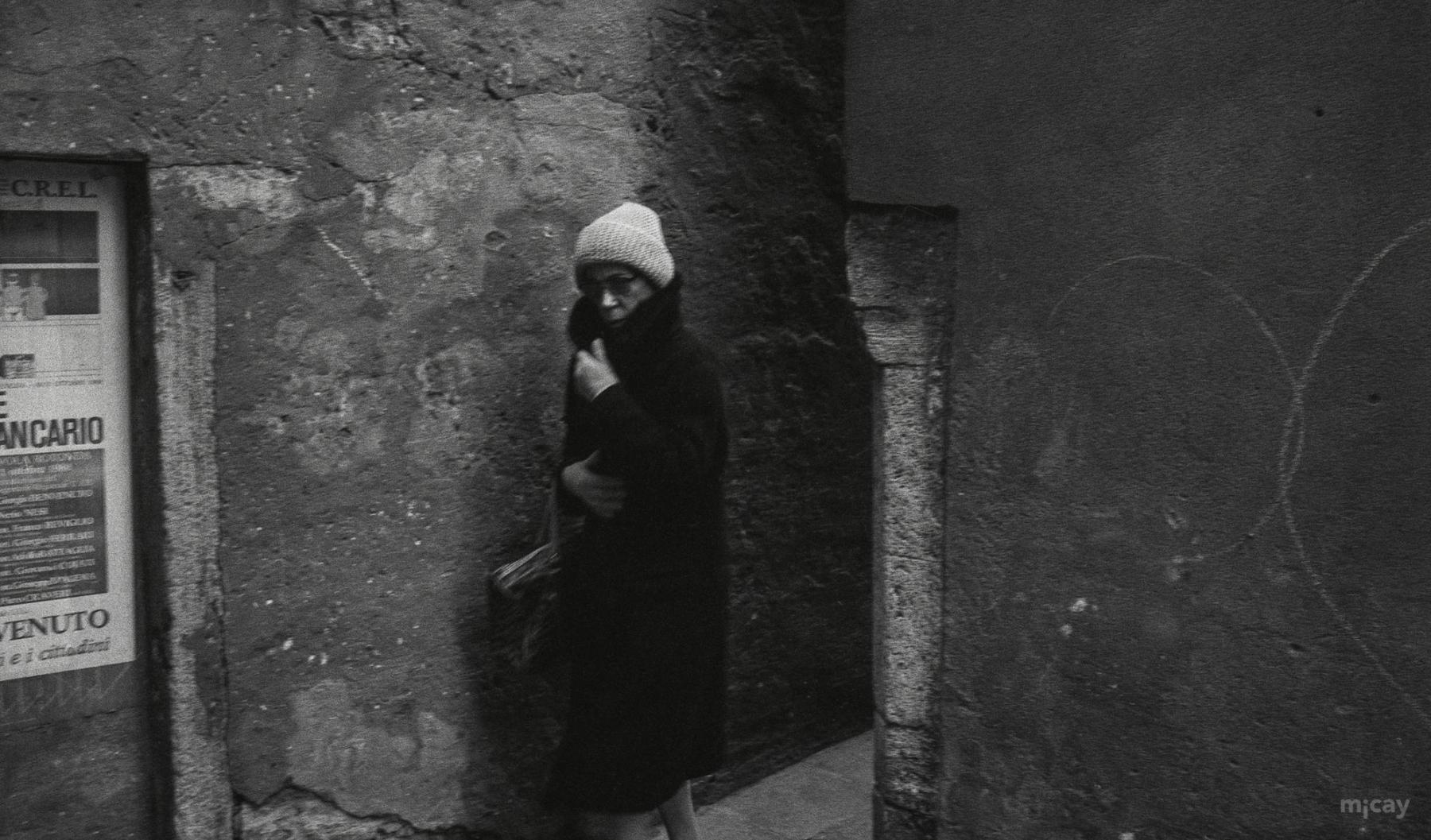 MichelAycaguer-Venise-lesVenitiens-en1980-39