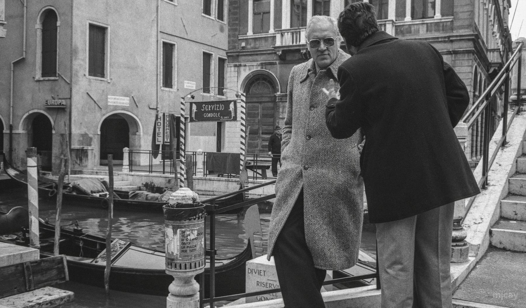 MichelAycaguer-Venise-lesVenitiens-en1980-40