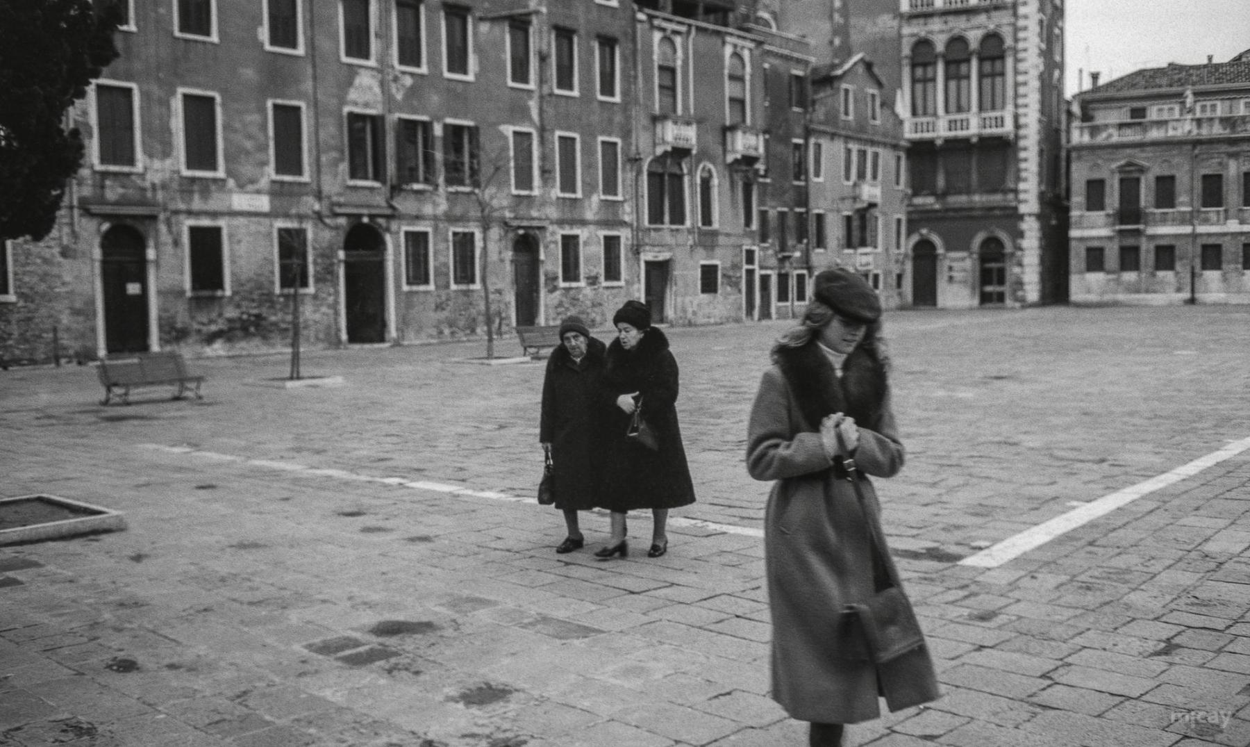 MichelAycaguer-Venise-lesVenitiens-en1980-44