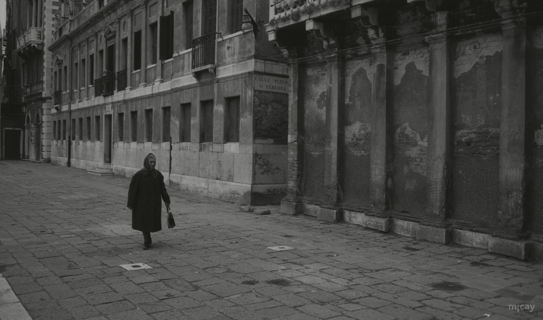 MichelAycaguer-Venise-lesVenitiens-en1980-45