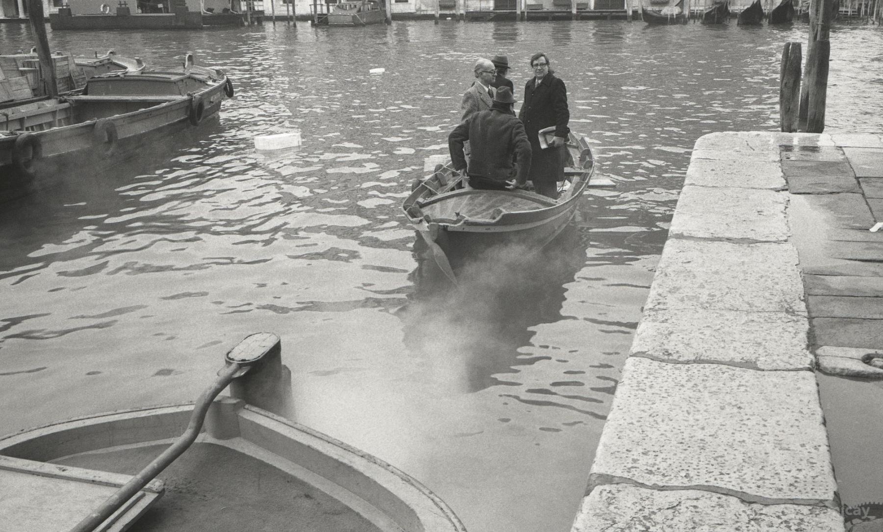 MichelAycaguer-Venise-lesVenitiens-en1980-47