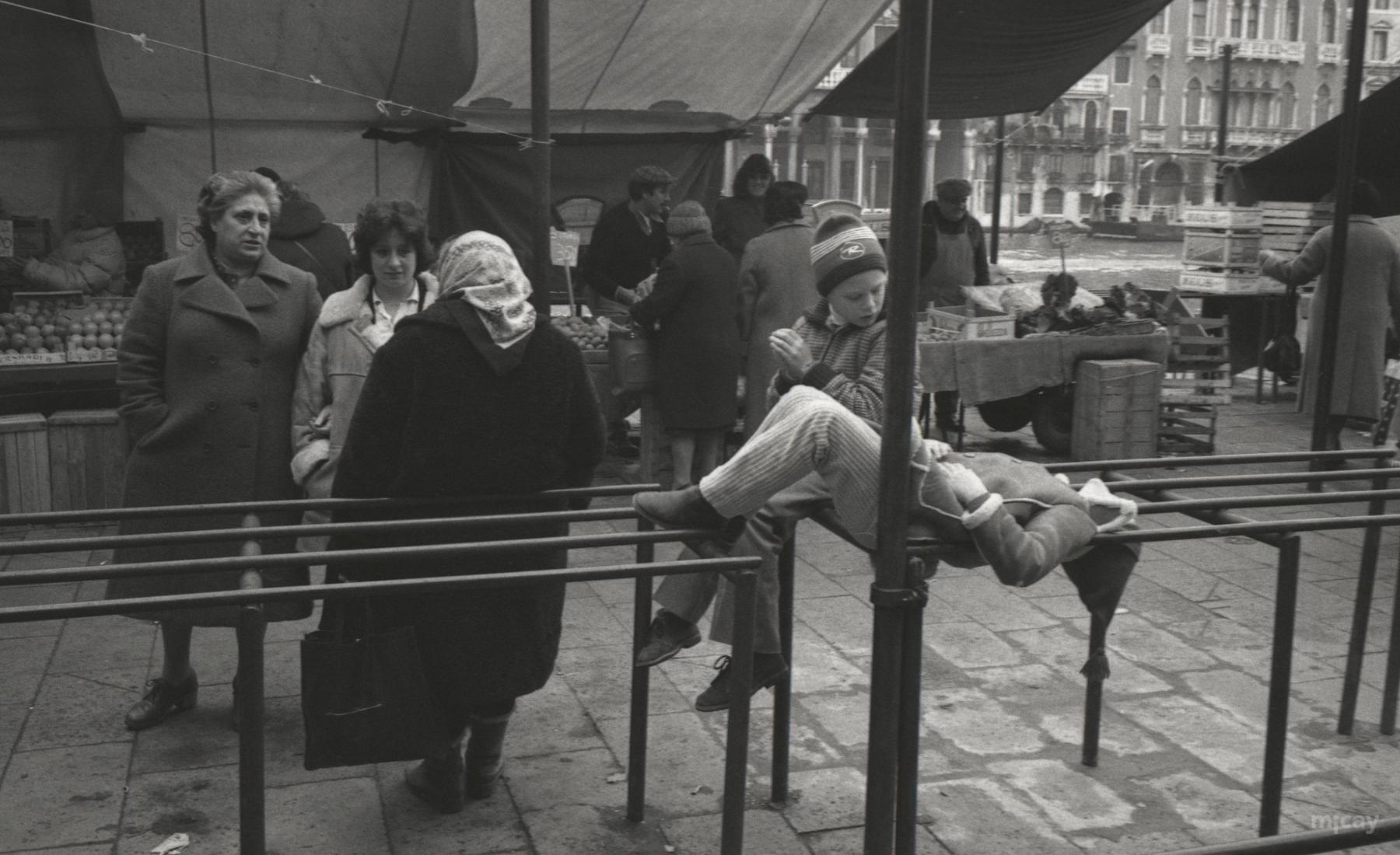 MichelAycaguer-Venise-lesVenitiens-en1980-49