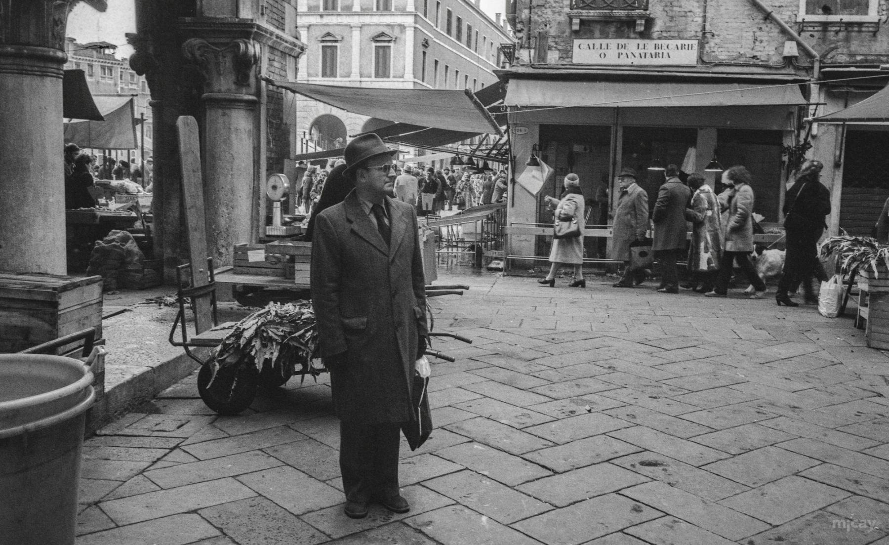 MichelAycaguer-Venise-lesVenitiens-en1980-51