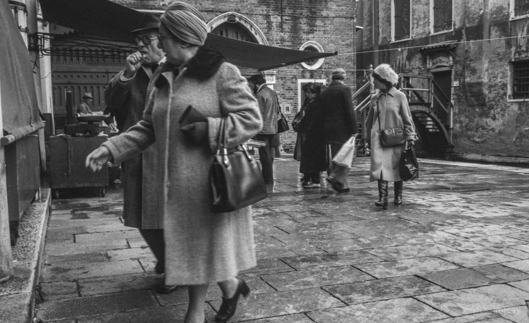 MichelAycaguer-Venise-lesVenitiens-en1980-52