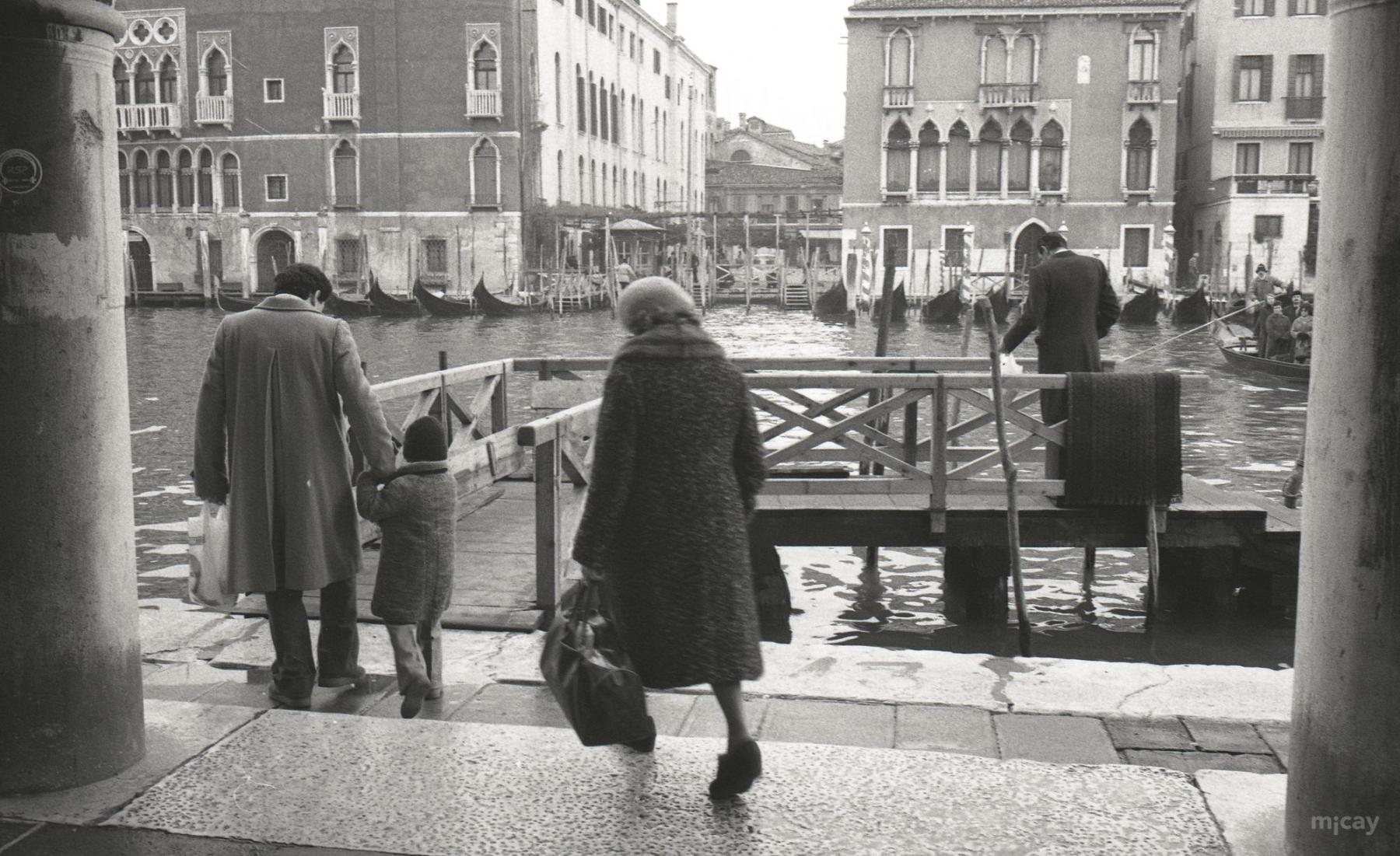 MichelAycaguer-Venise-lesVenitiens-en1980-54