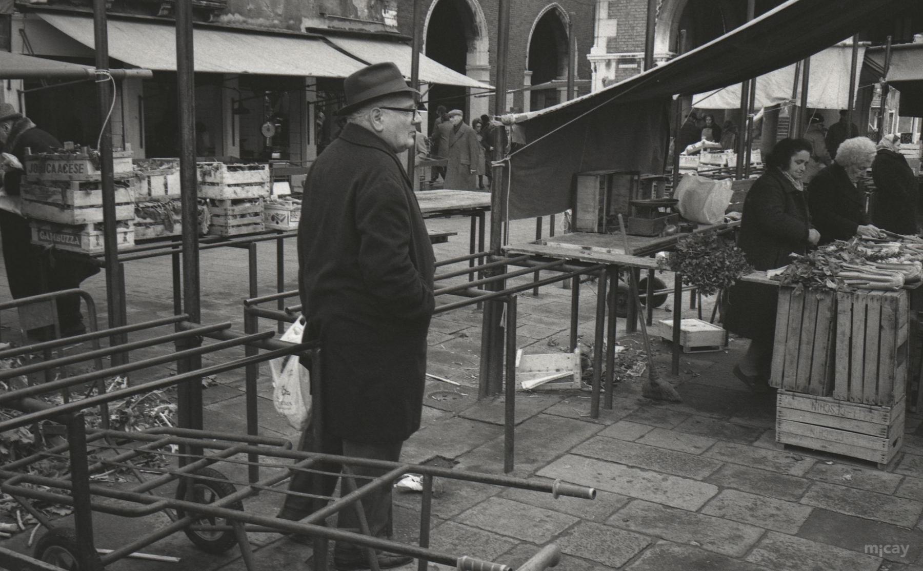 MichelAycaguer-Venise-lesVenitiens-en1980-55