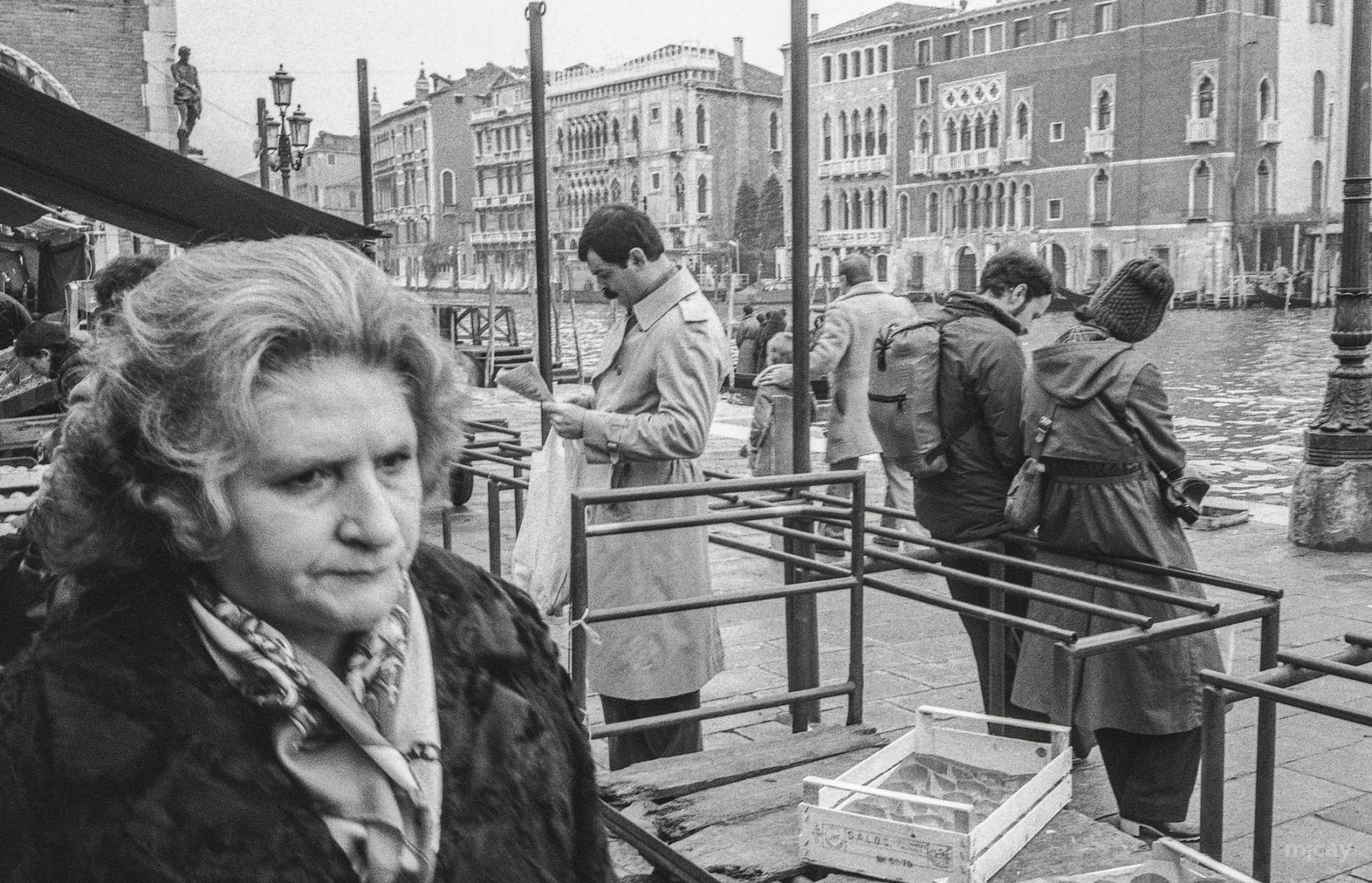 MichelAycaguer-Venise-lesVenitiens-en1980-56