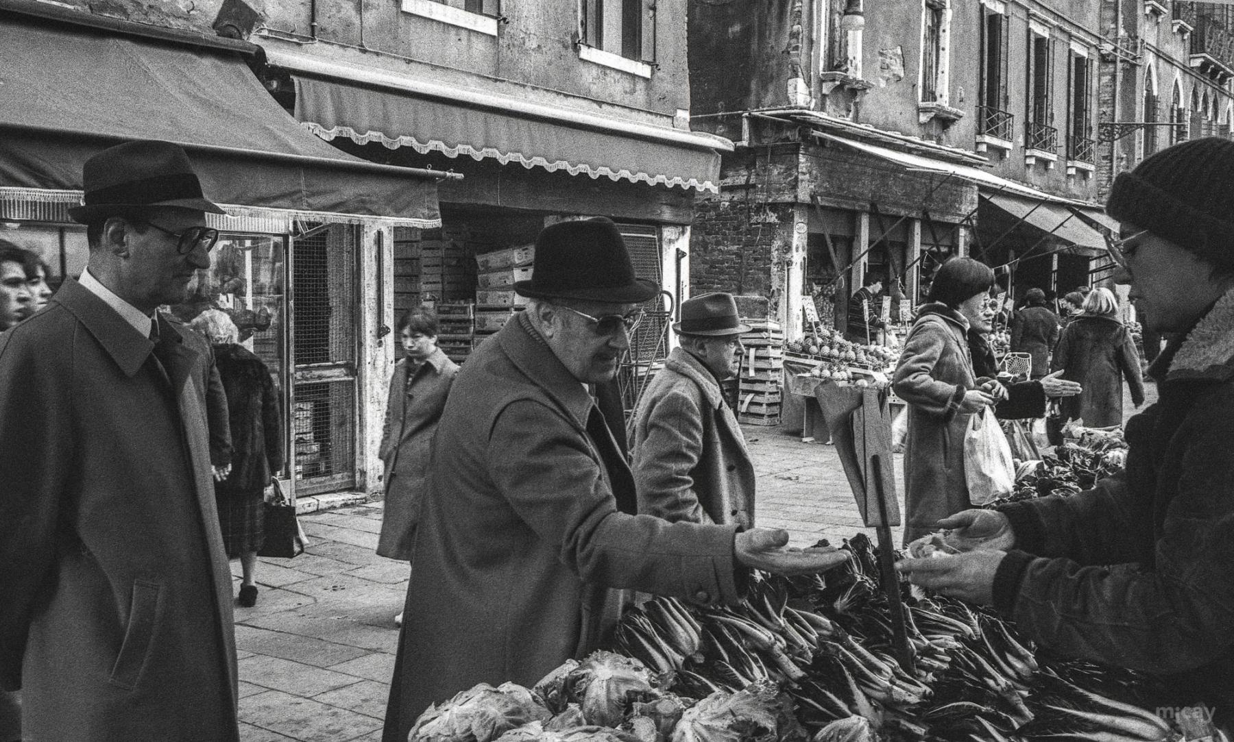 MichelAycaguer-Venise-lesVenitiens-en1980-58