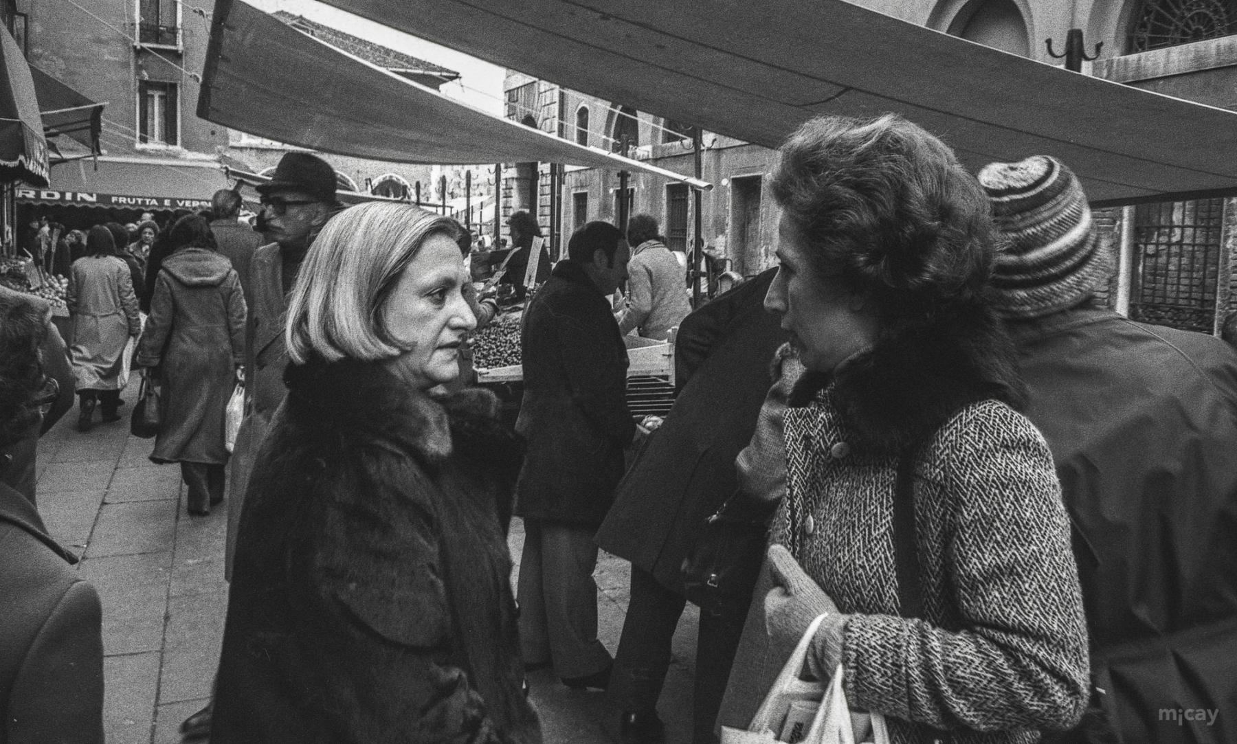 MichelAycaguer-Venise-lesVenitiens-en1980-59