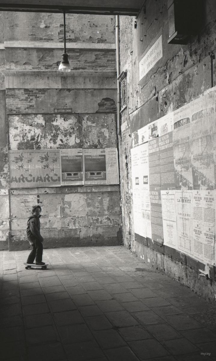 MichelAycaguer-Venise-lesVenitiens-en1980-7