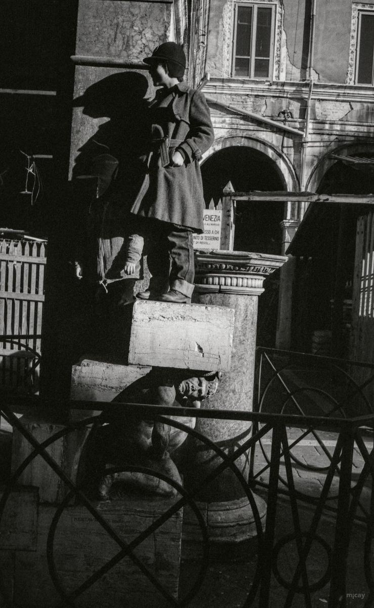 MichelAycaguer-Venise-lesVenitiens-en1980-9