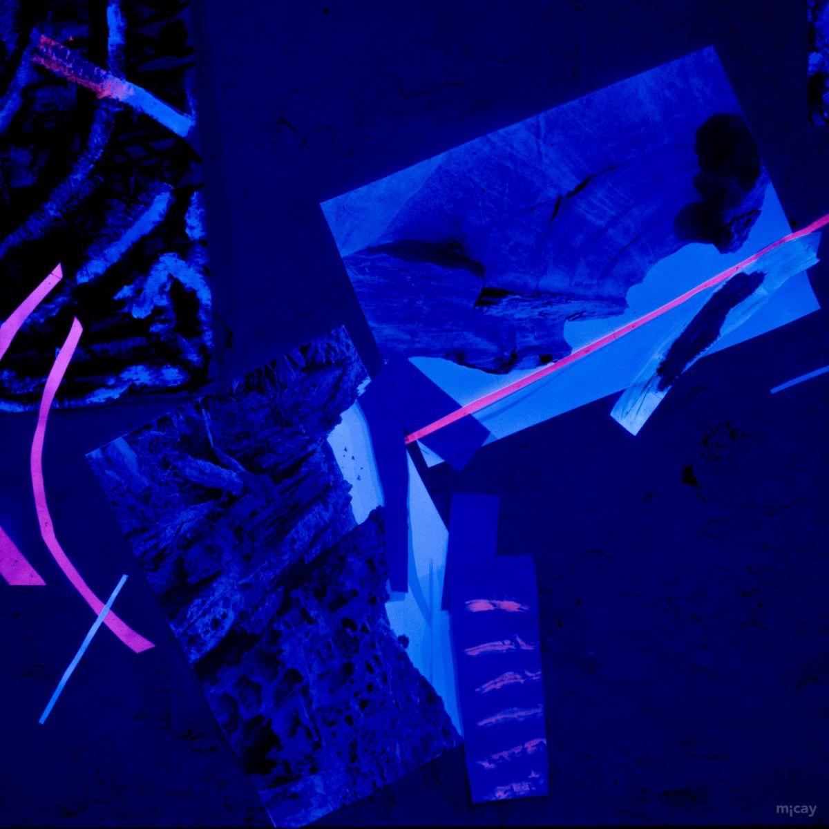 MichelAycaguer-Expo-LumiereNoir-1985-Ekymoses-Bordeaux-5