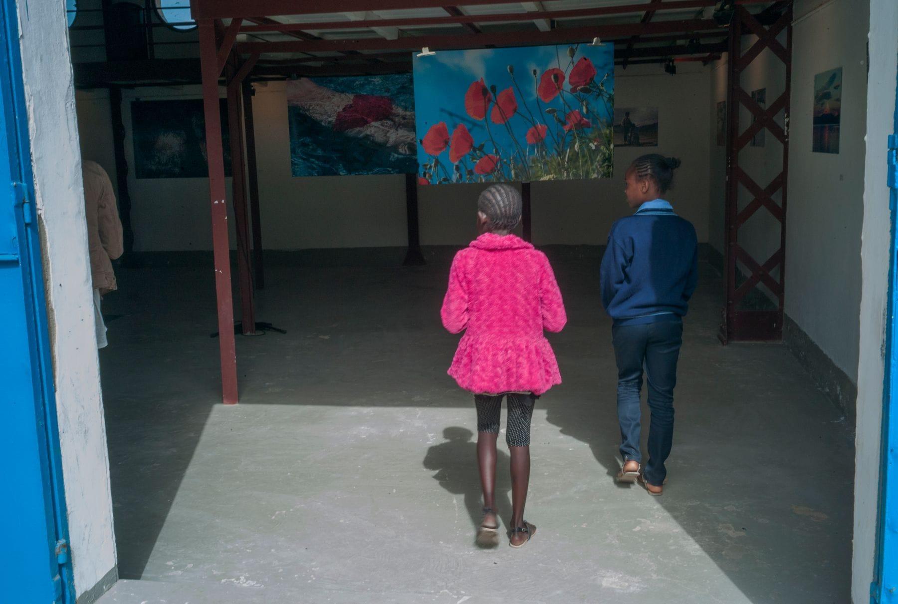MichelAycaguer-Expo-InstitutCulturelFrancais-SaintLouis-Senegal-11