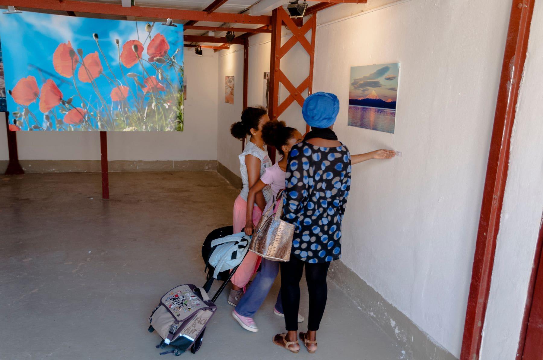 MichelAycaguer-Expo-InstitutCulturelFrancais-SaintLouis-Senegal-4