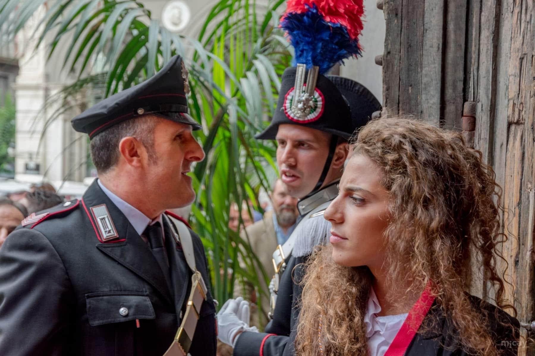 Fil-MichelAycaguer-Naples-San-Gennaro-10
