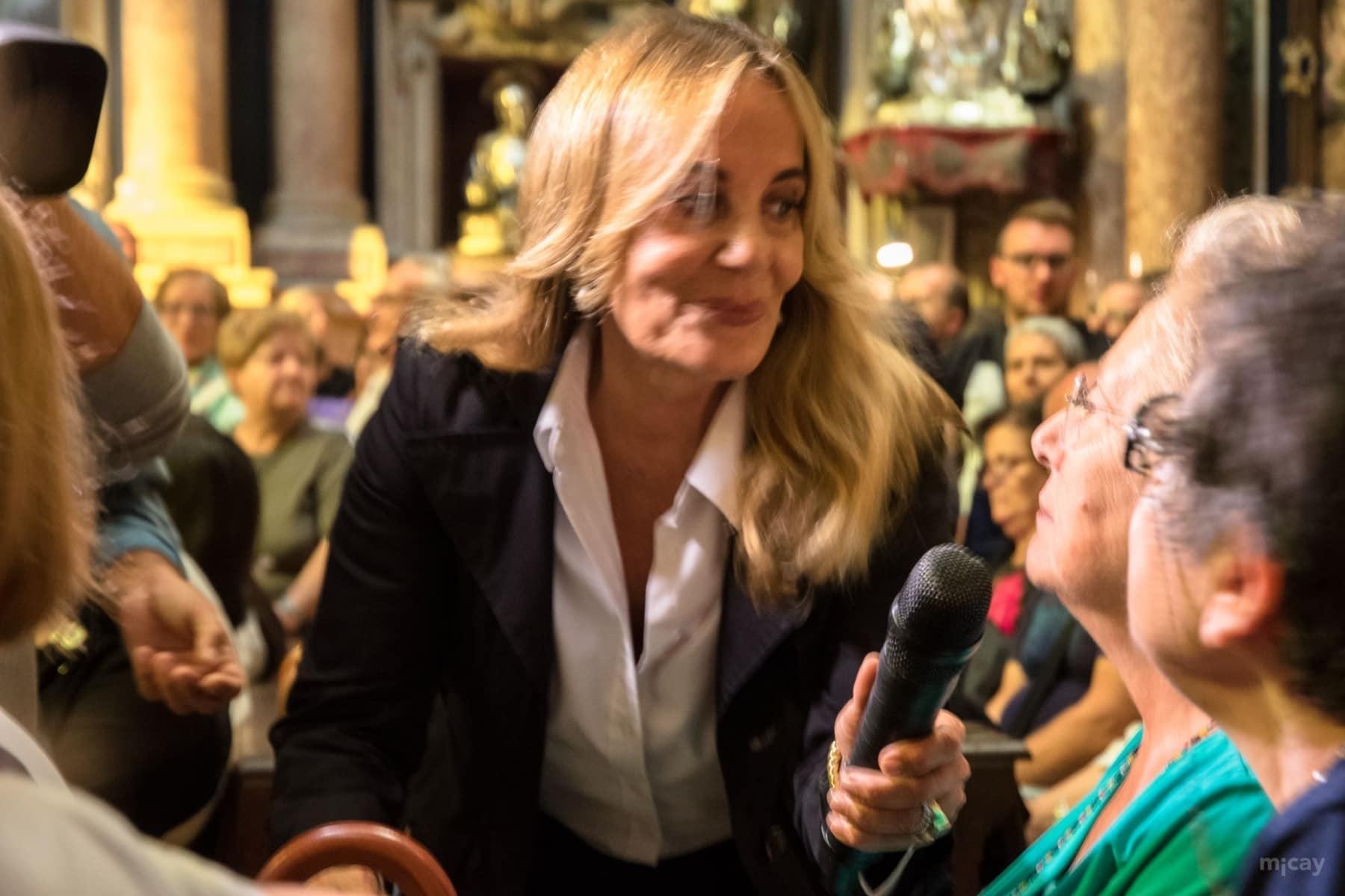 Fil-MichelAycaguer-Naples-San-Gennaro-17
