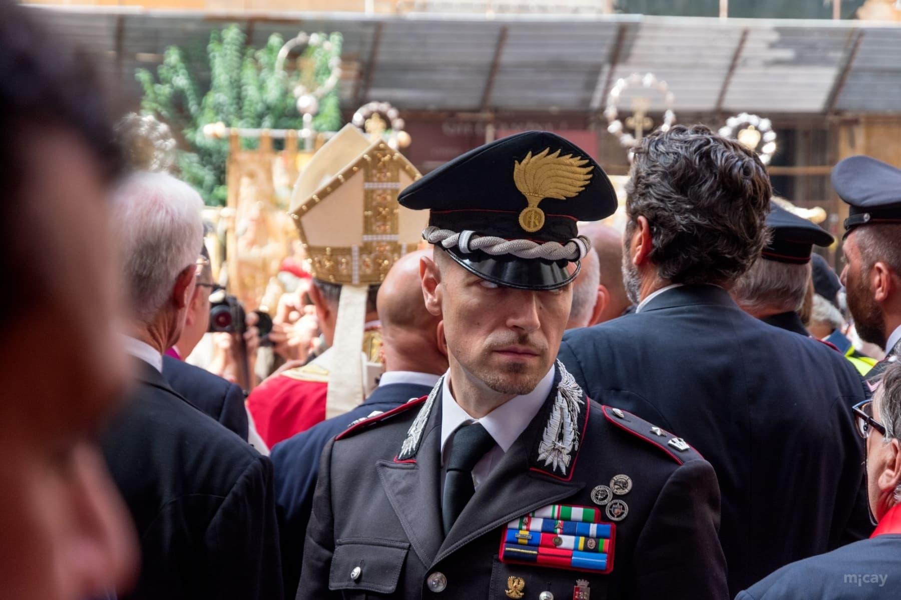 Fil-MichelAycaguer-Naples-San-Gennaro-5