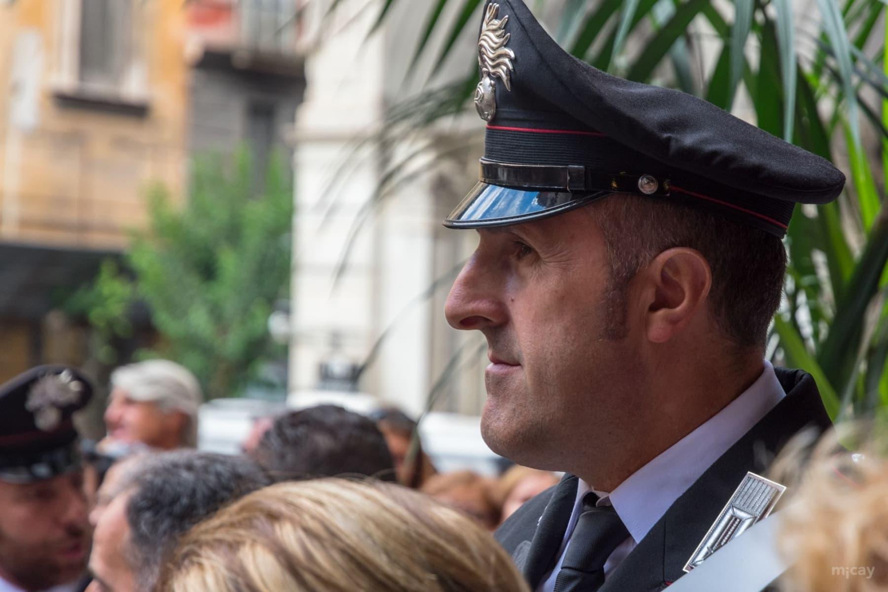 Fil-MichelAycaguer-Naples-San-Gennaro-9