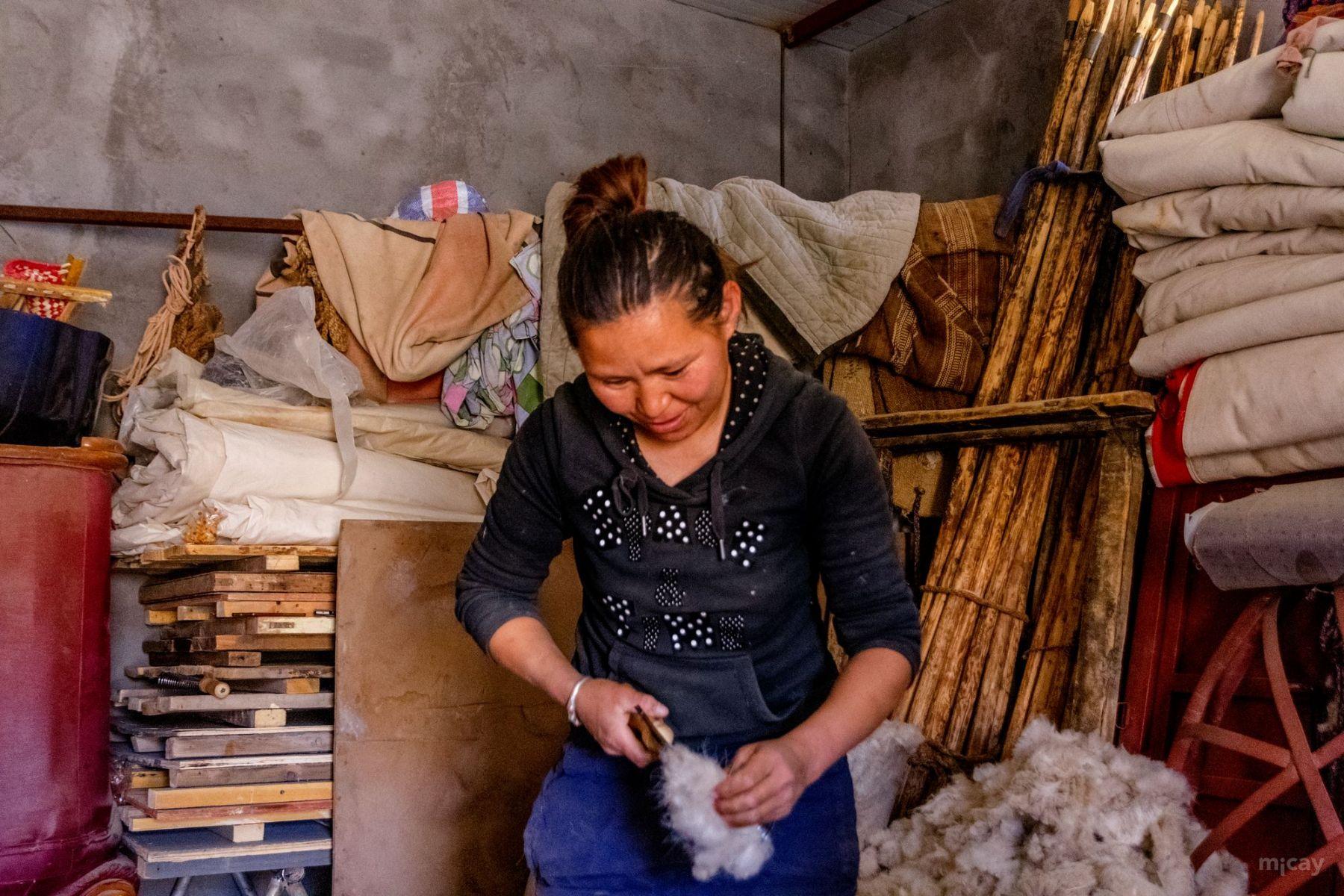 MichelAycaguer-MongolieInterieure-DesertBadainJaran-recolteCachemire-2017-3