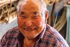 MichelAycaguer-MongolieInterieure-DesertBadainJaran-recolteCachemire-2017-13